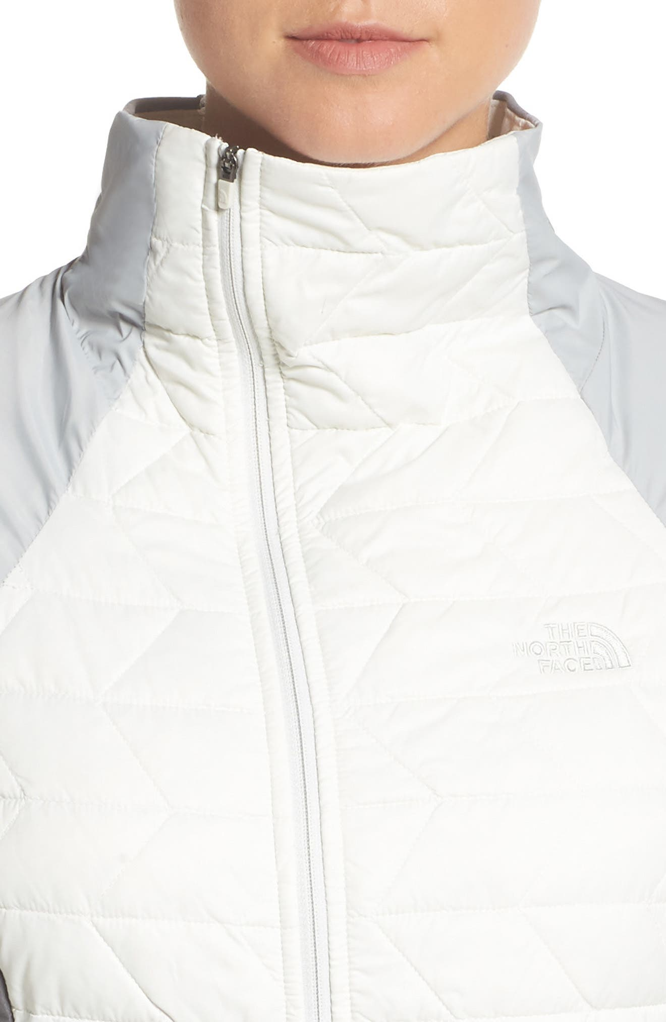 Alternate Image 4  - The North Face ThermoBall™ Active Jacket