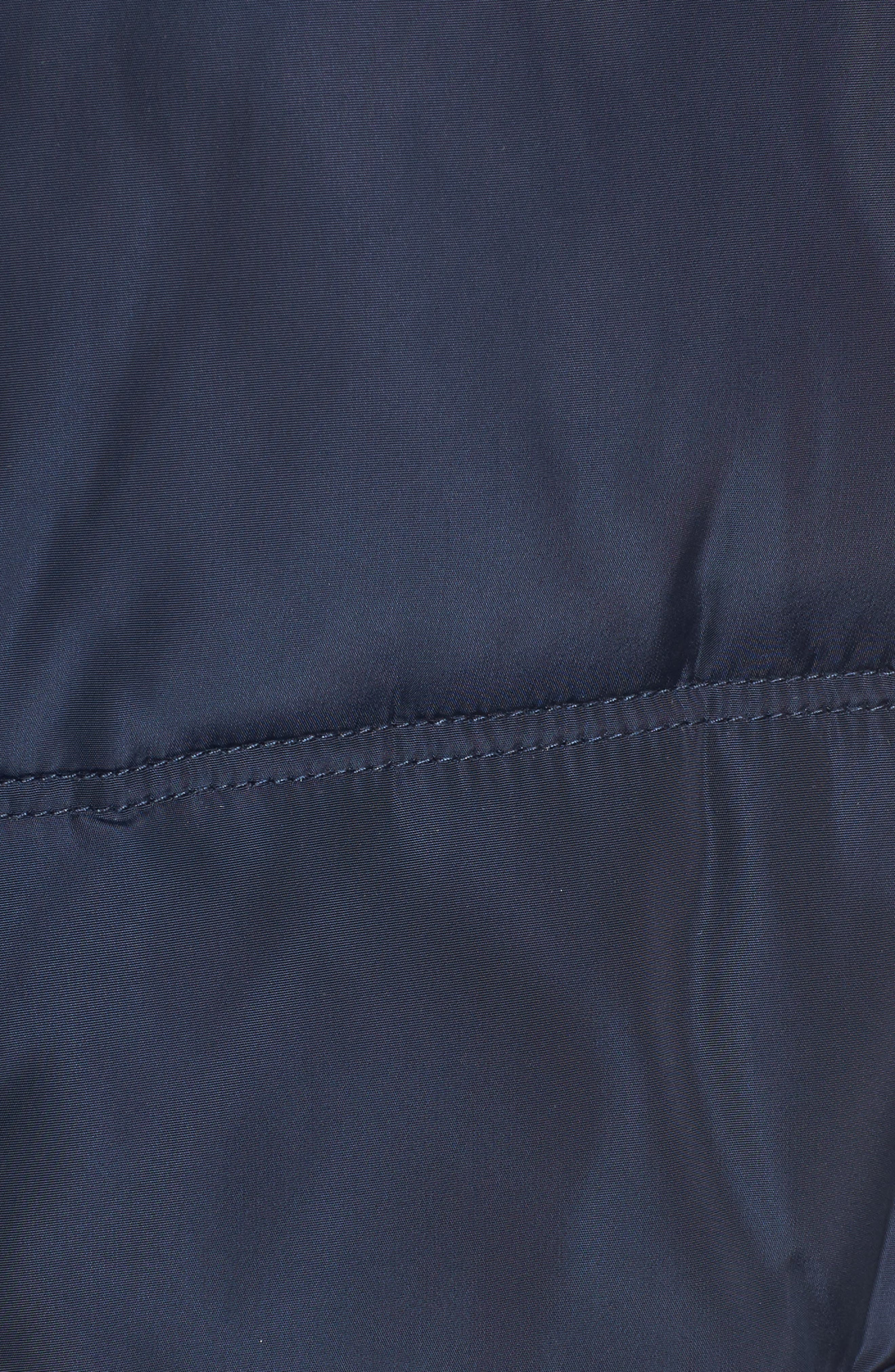 Alternate Image 5  - Tommy Hilfiger Quilted Puffer Vest