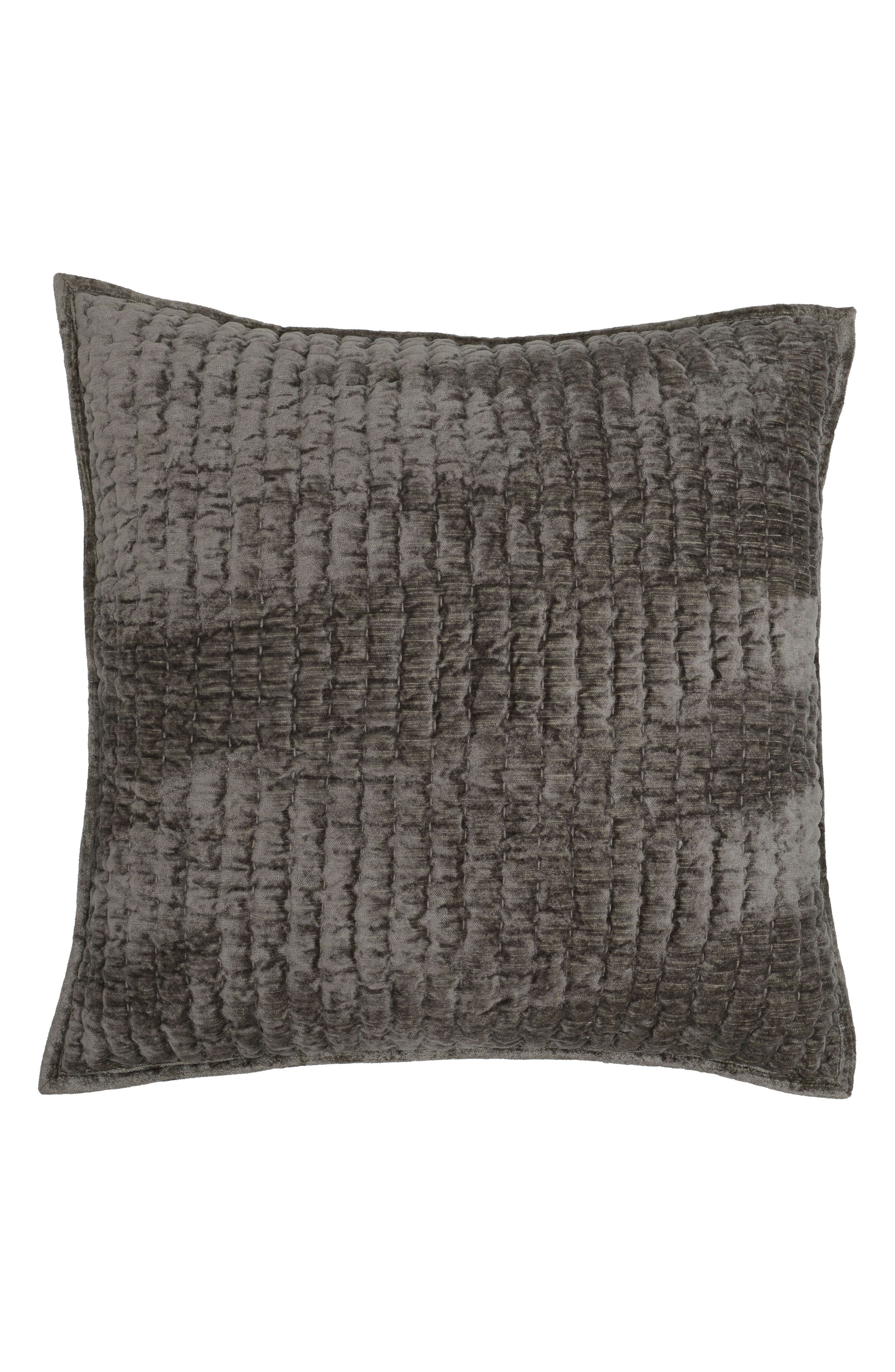 Alternate Image 1 Selected - Villa Home Collection Maison Accent Pillow