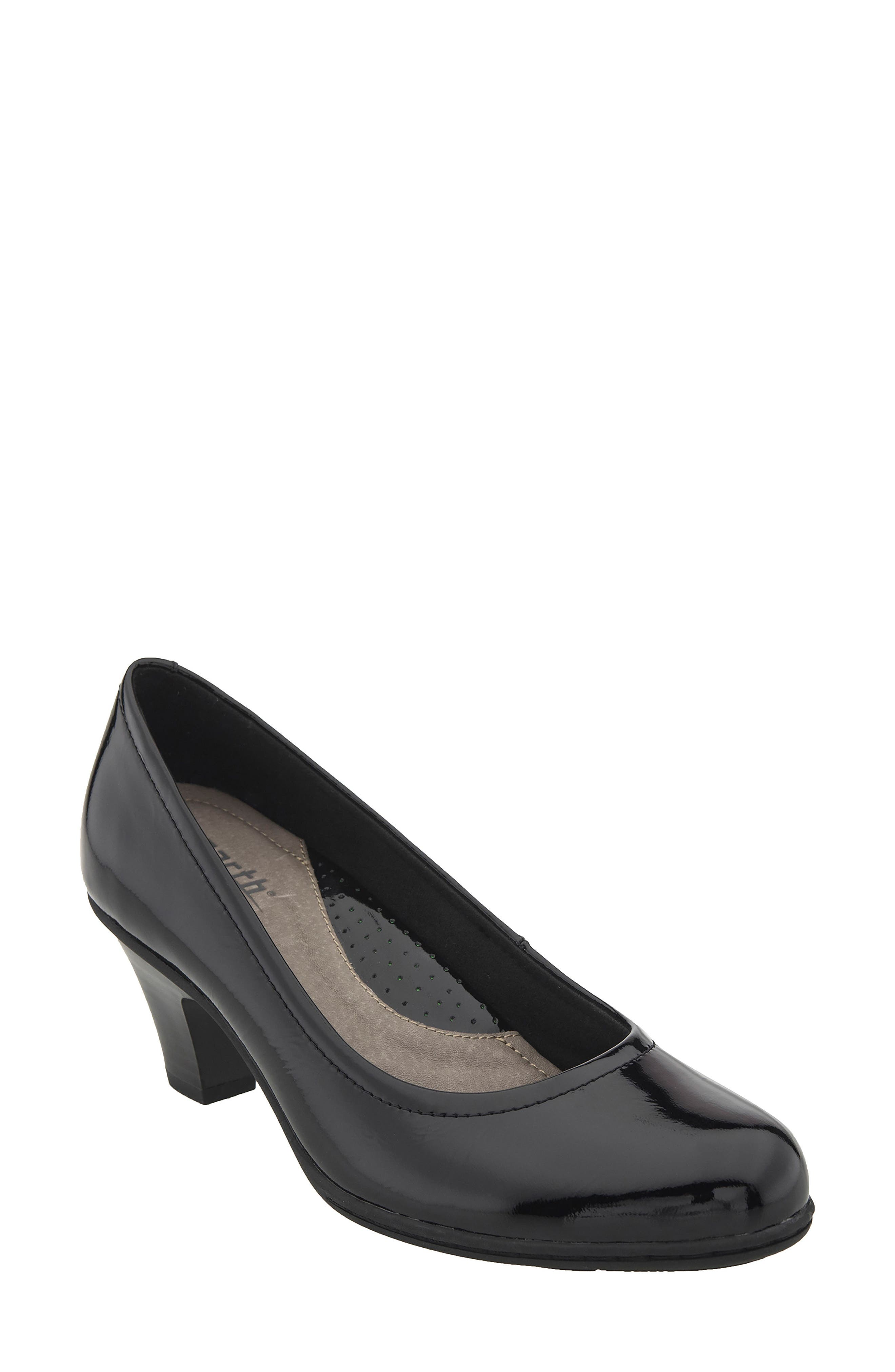 Earth® Bijou Pump (Women)