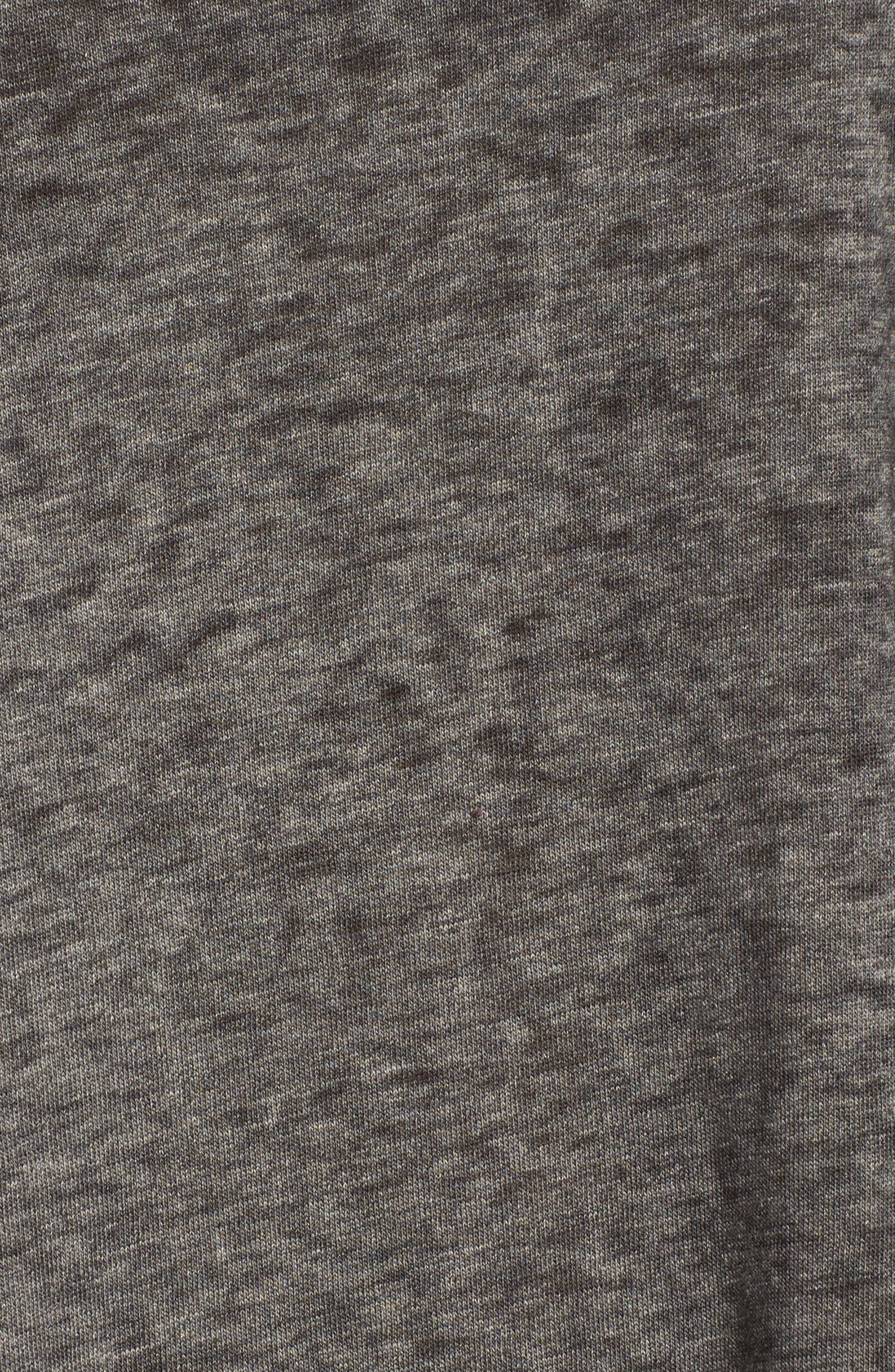Alternate Image 6  - Retrospective Co. Star Wars™ Graphic Short Nightgown