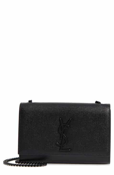 093eae6f Saint Laurent | Nordstrom