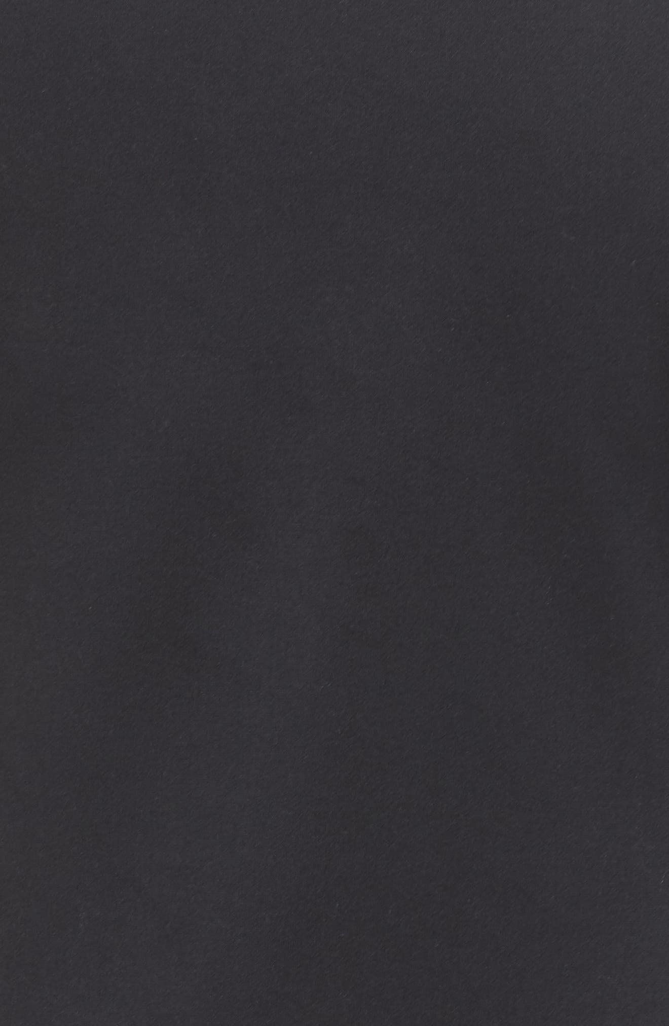 Alternate Image 5  - Nike Essential Flash Running Vest