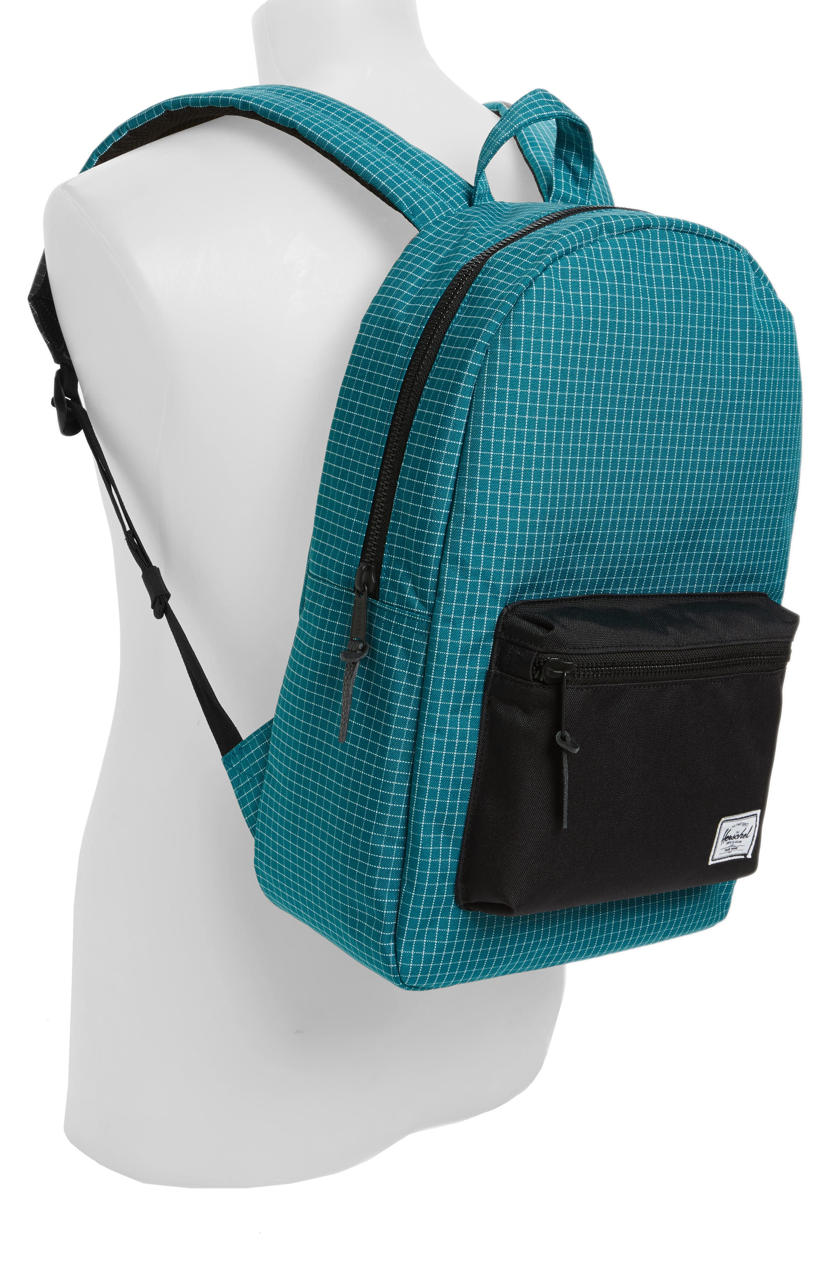 Alternate Image 2  - Herschel Supply Co. Pop Quiz Backpack