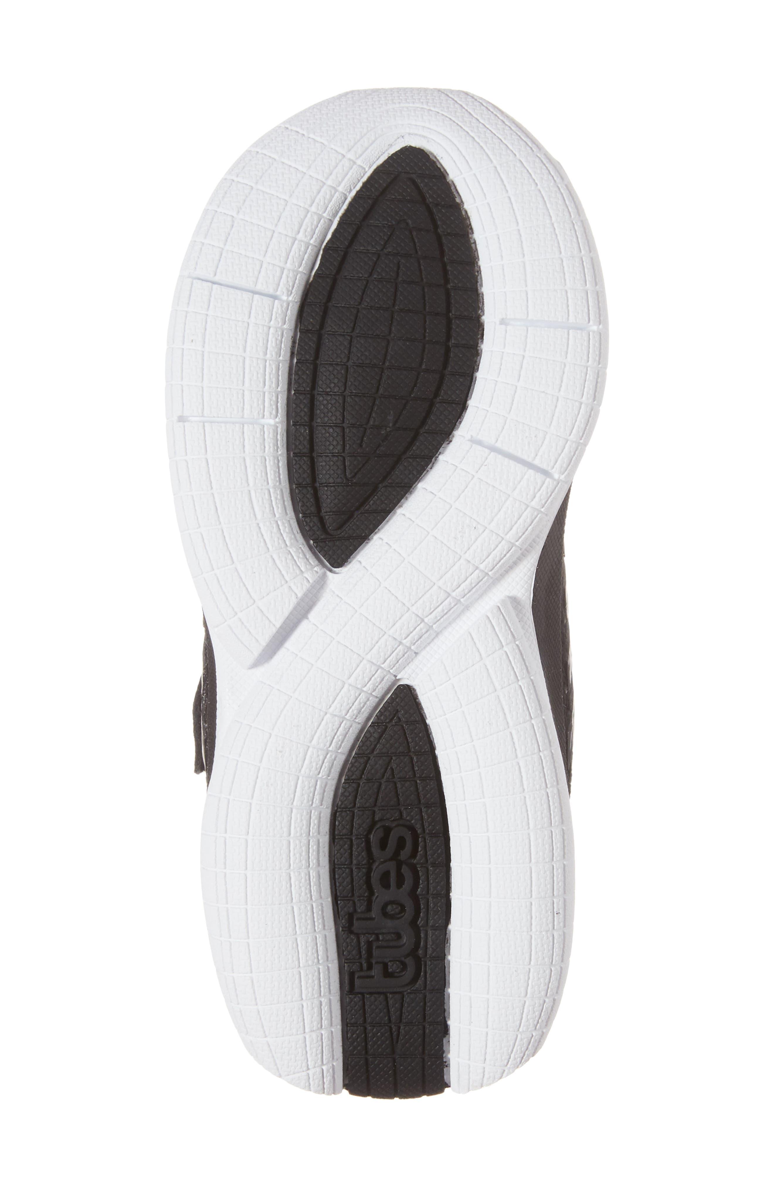 Alternate Image 6  - K-Swiss Tubes Infinity Sneaker (Baby, Walker & Toddler)