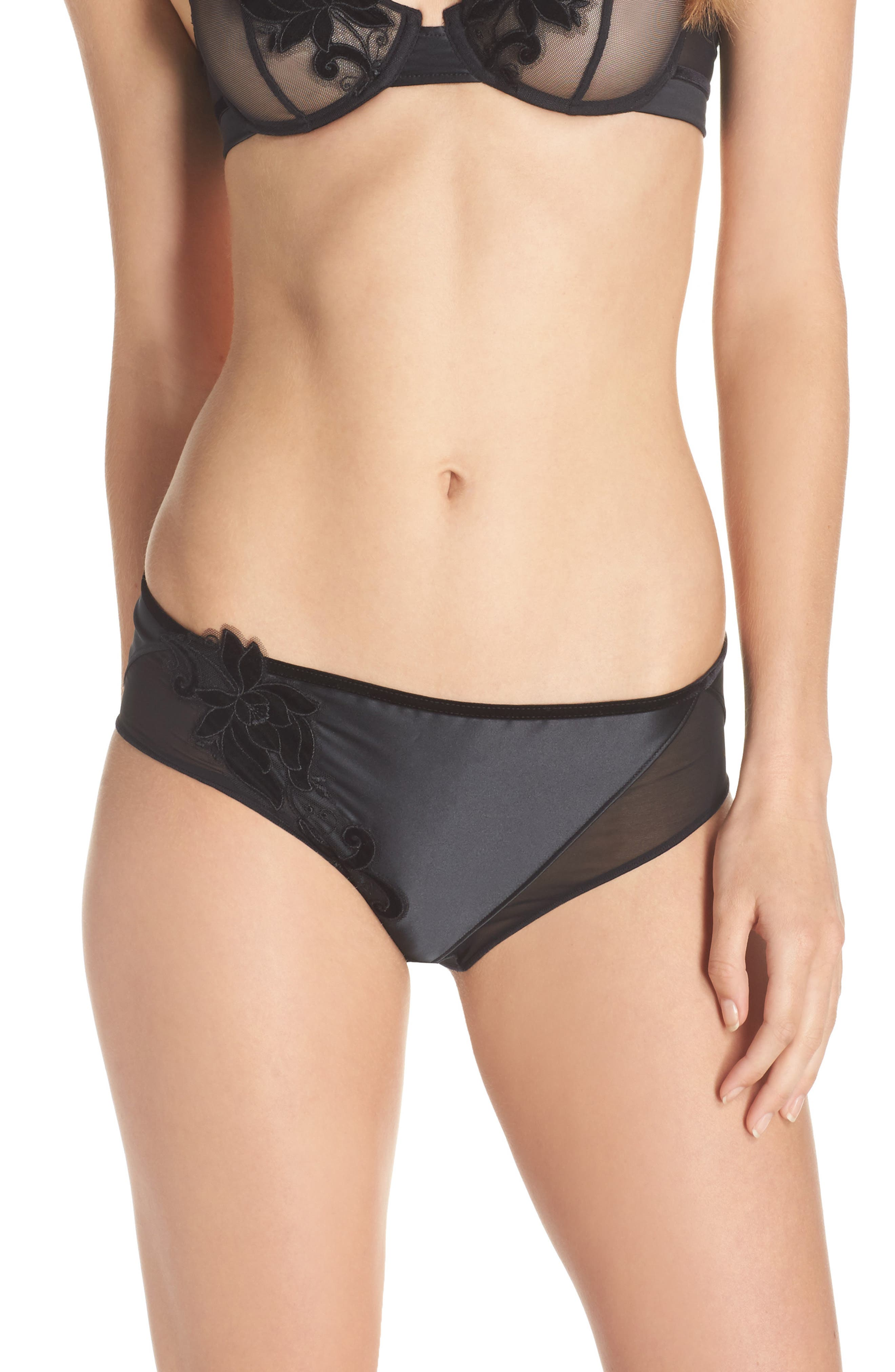 Simone Perele Haute Couture Bikini