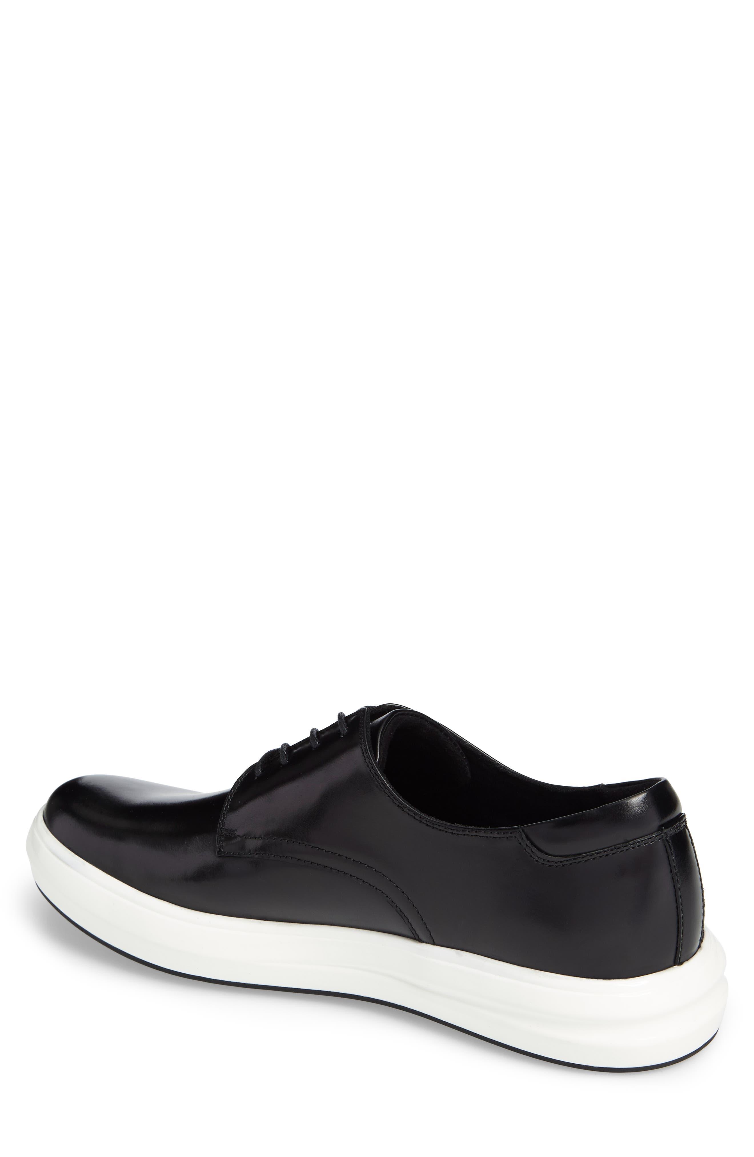 Alternate Image 2  - Kenneth Cole New York Sneaker (Men)
