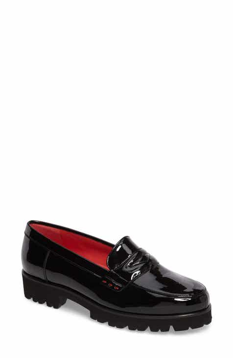dad078c2d7431 Women's Pas De Rouge Shoes | Nordstrom