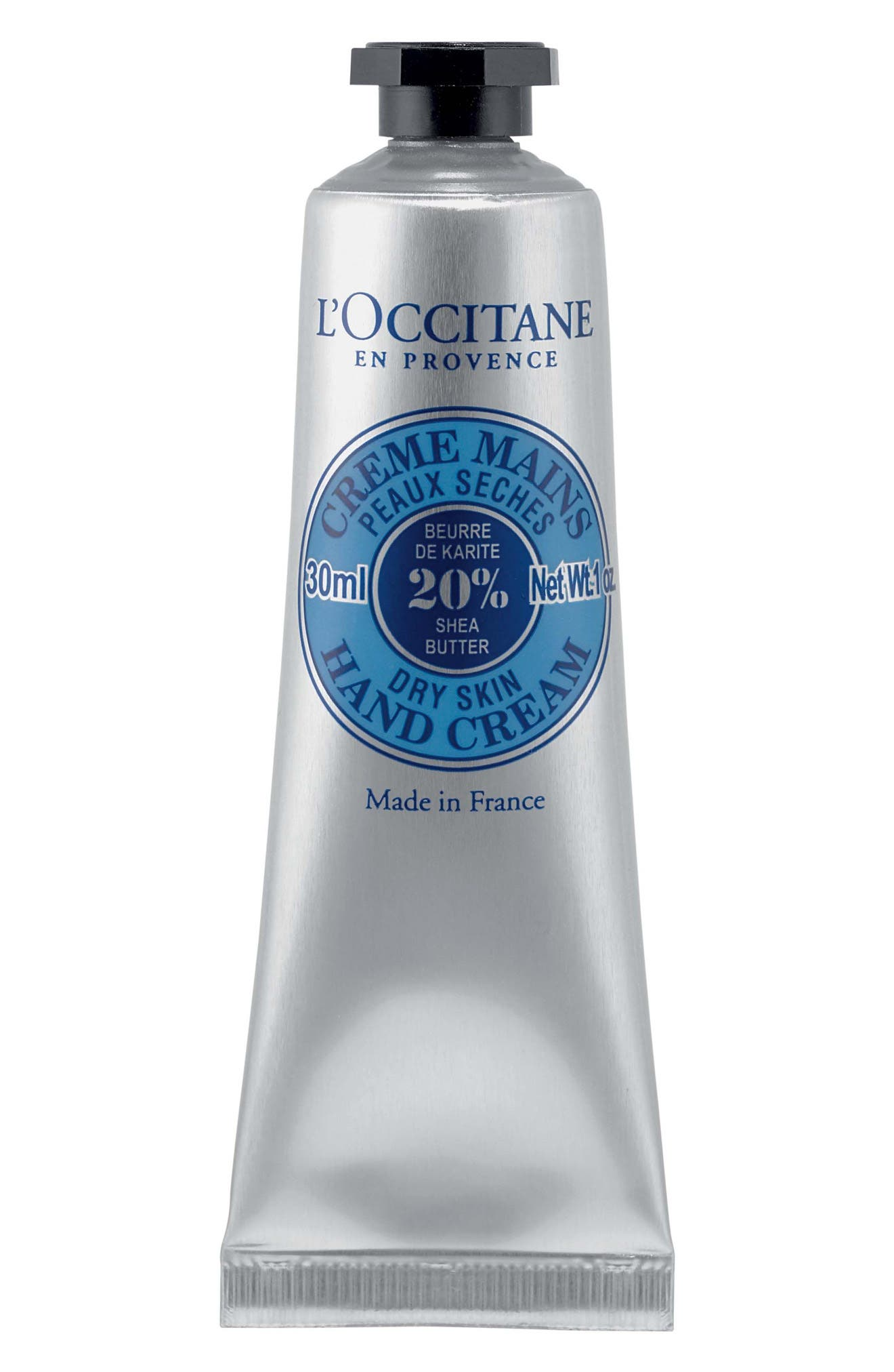 Alternate Image 6  - L'Occitane Hand Cream Collection ($60 Value)