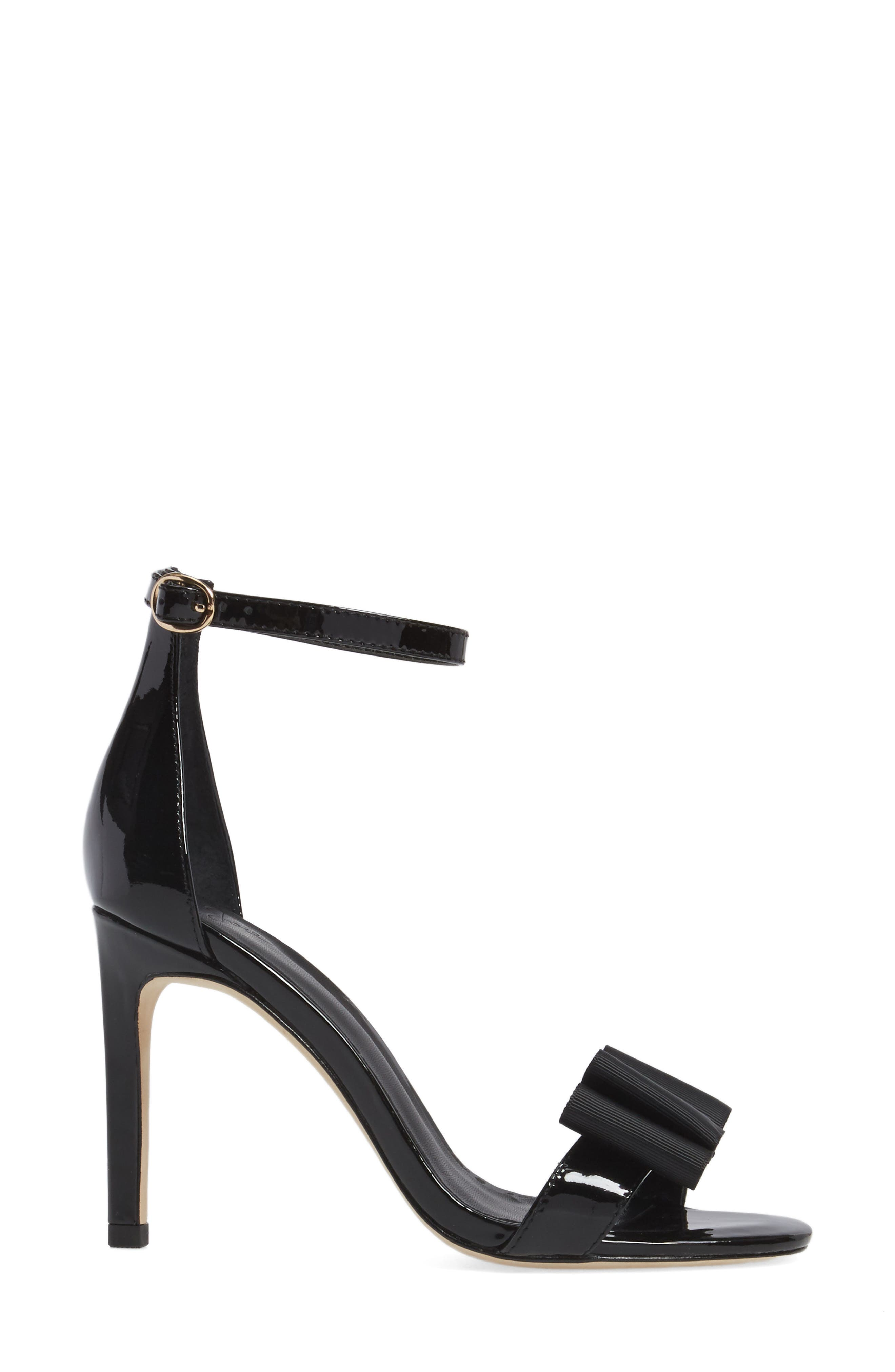 Alternate Image 3  - Joie Akane Bow Sandal (Women)