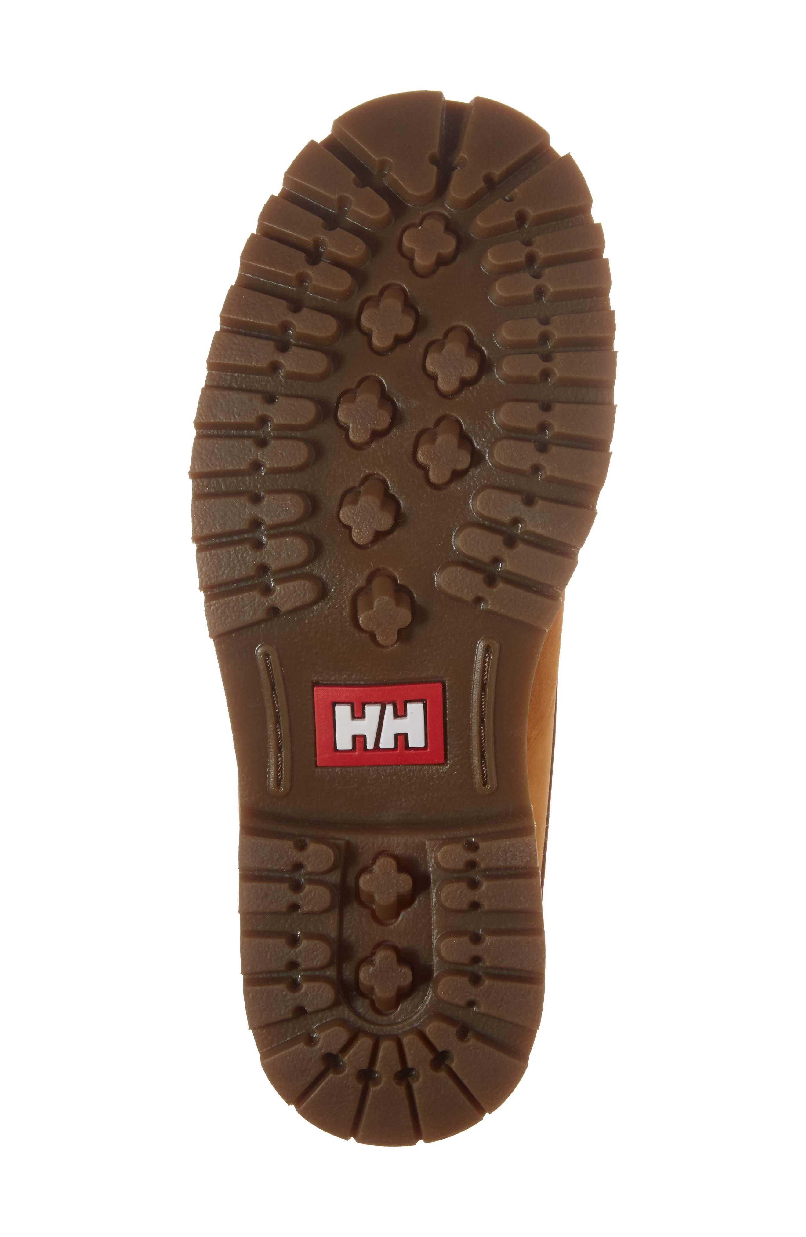 Alternate Image 6  - Helly Hansen Marion Waterproof Winter Boot (Women)