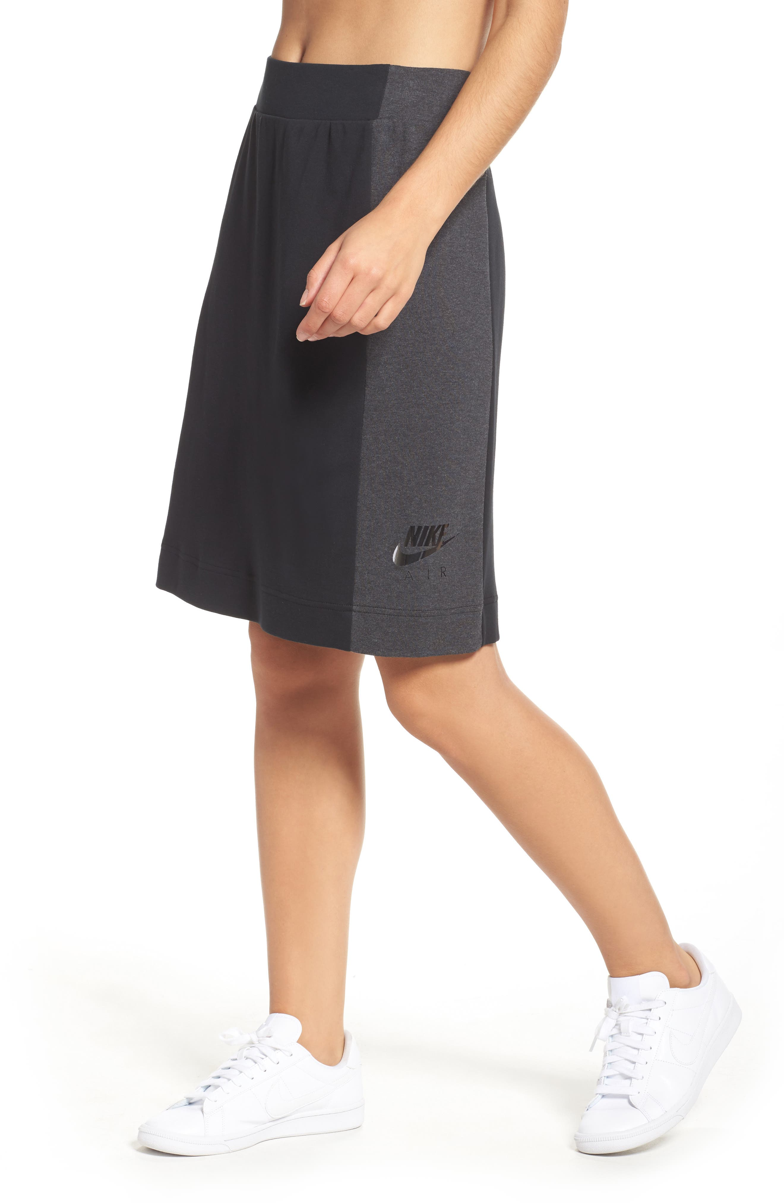 Nike Air Logo Skirt