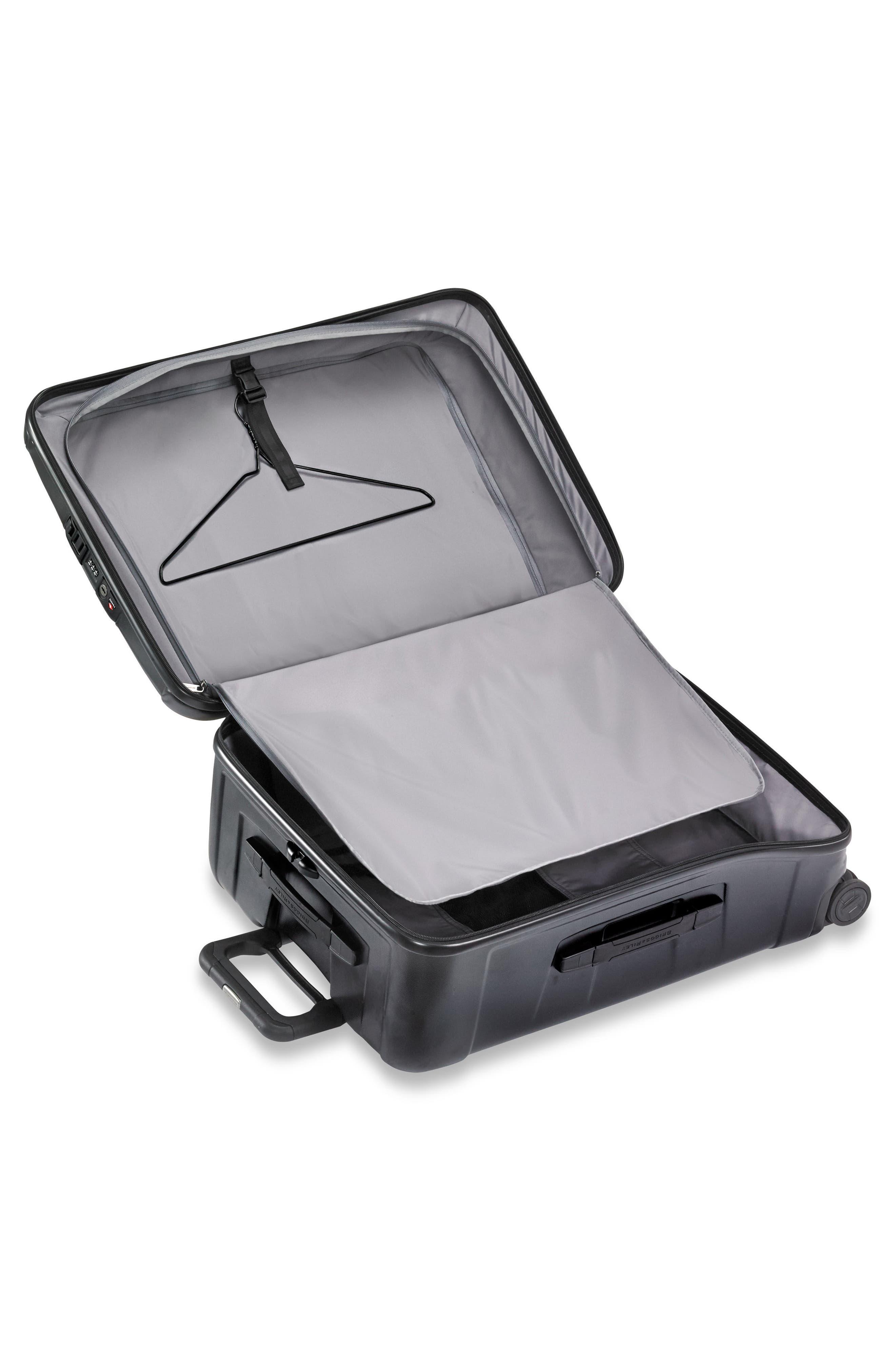 Alternate Image 3  - Briggs & Riley Torq Medium Wheeled Packing Case