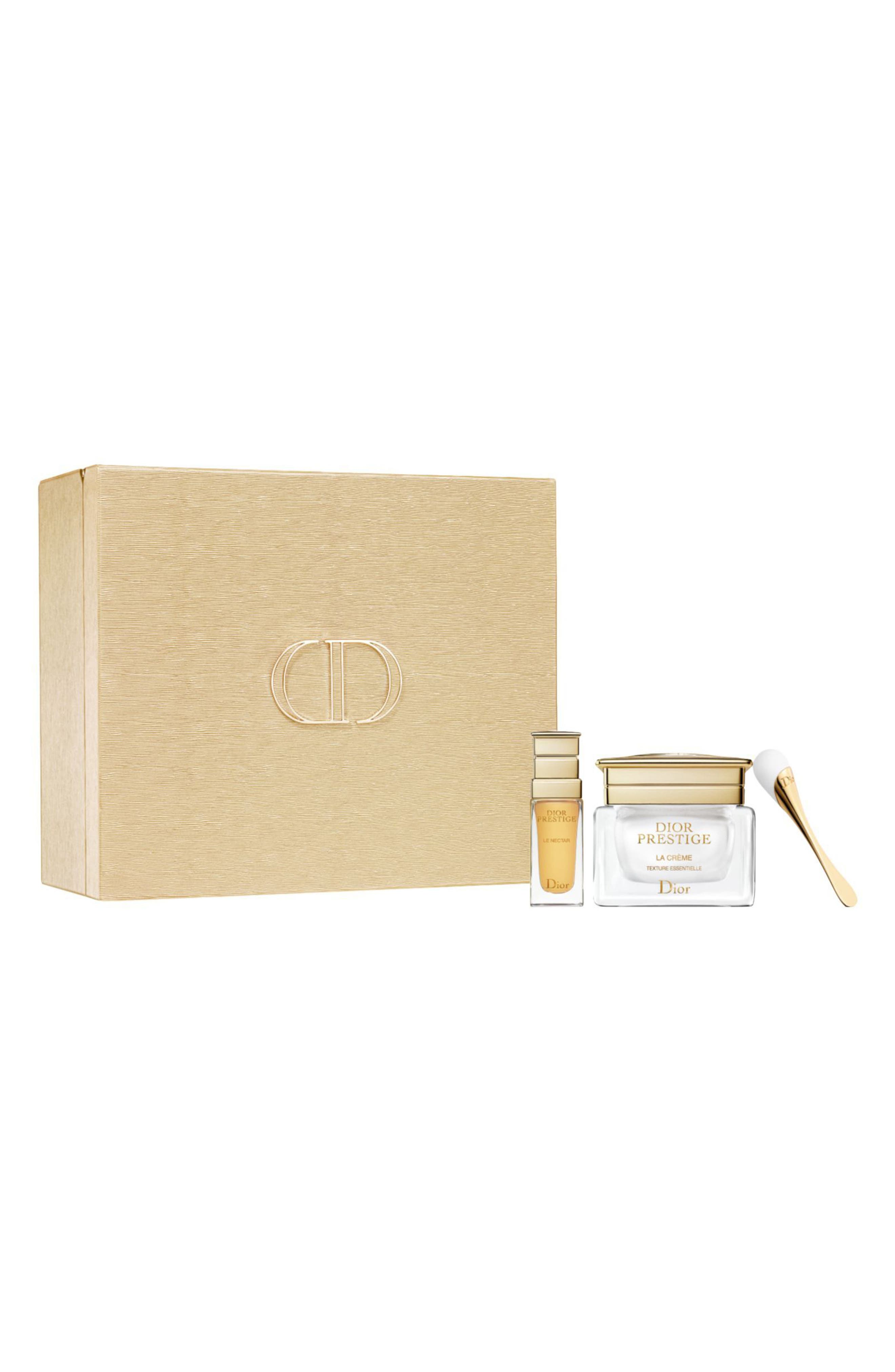 Main Image - Dior Prestige Crème Set ($553 Value)