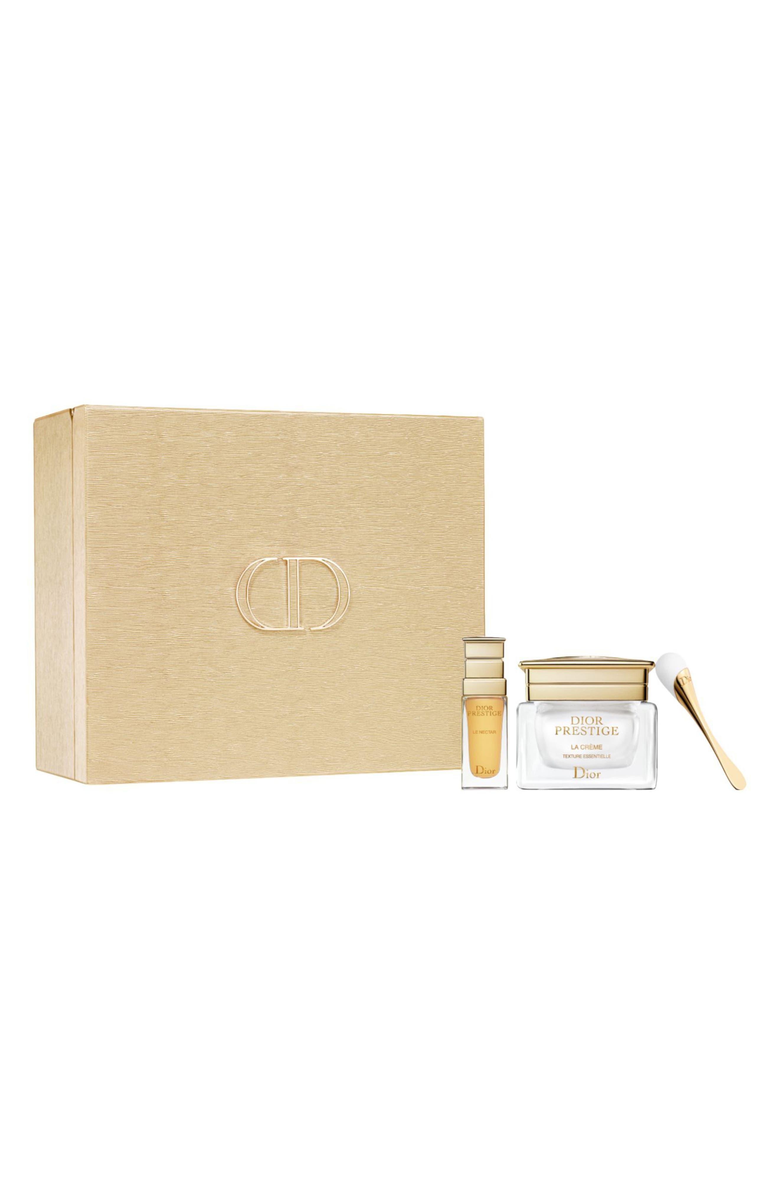 Dior Prestige Crème Collection ($553 Value)