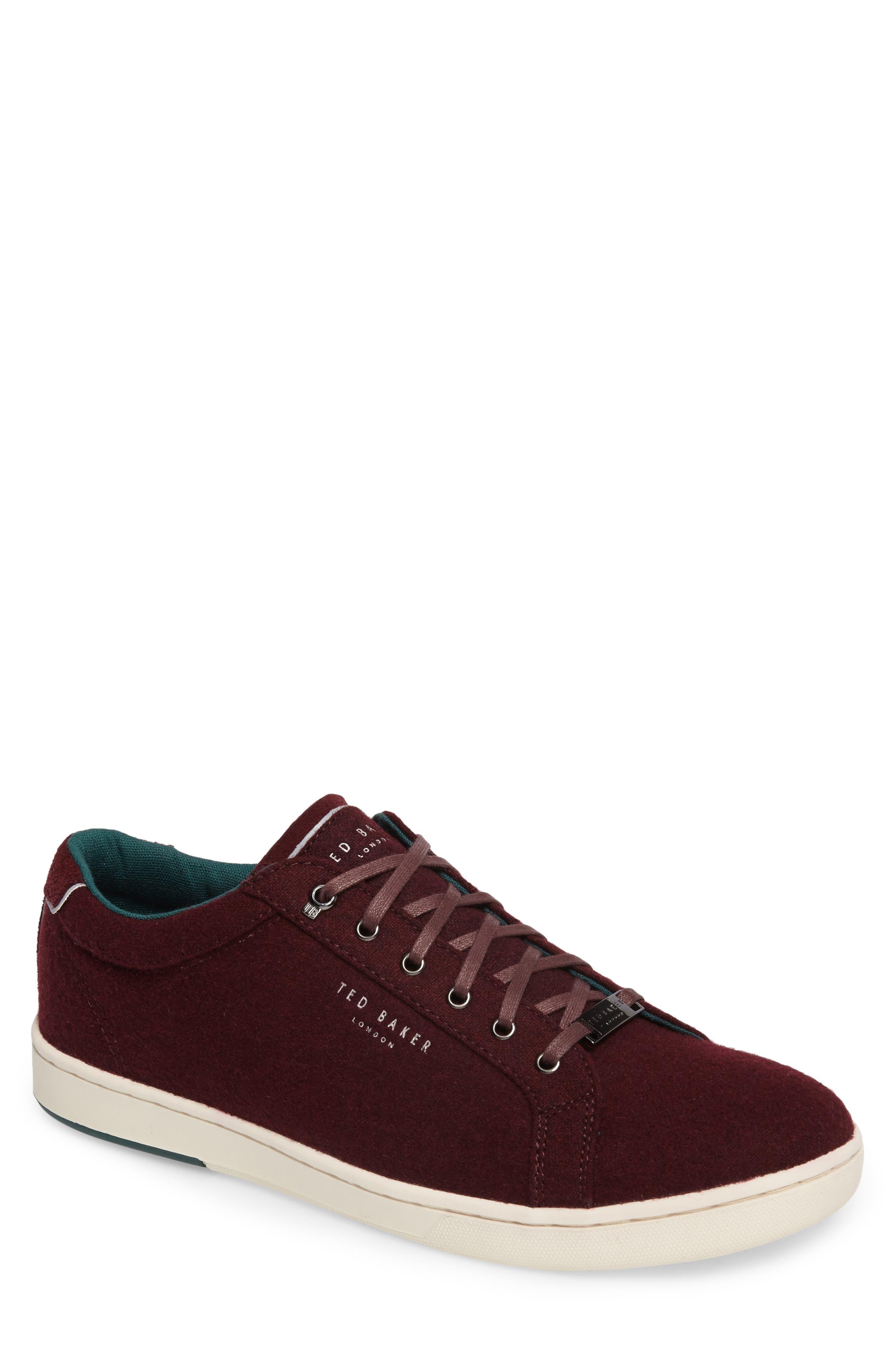 Men's minem 3 Sneaker