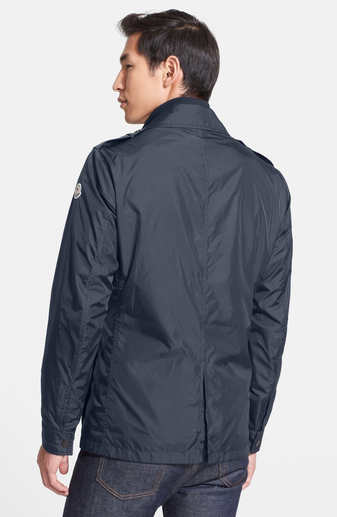 moncler kilian jacket