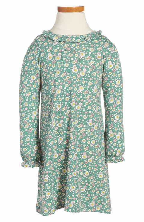 Mini boden kids 39 clothing nordstrom for Boden quilted jacket