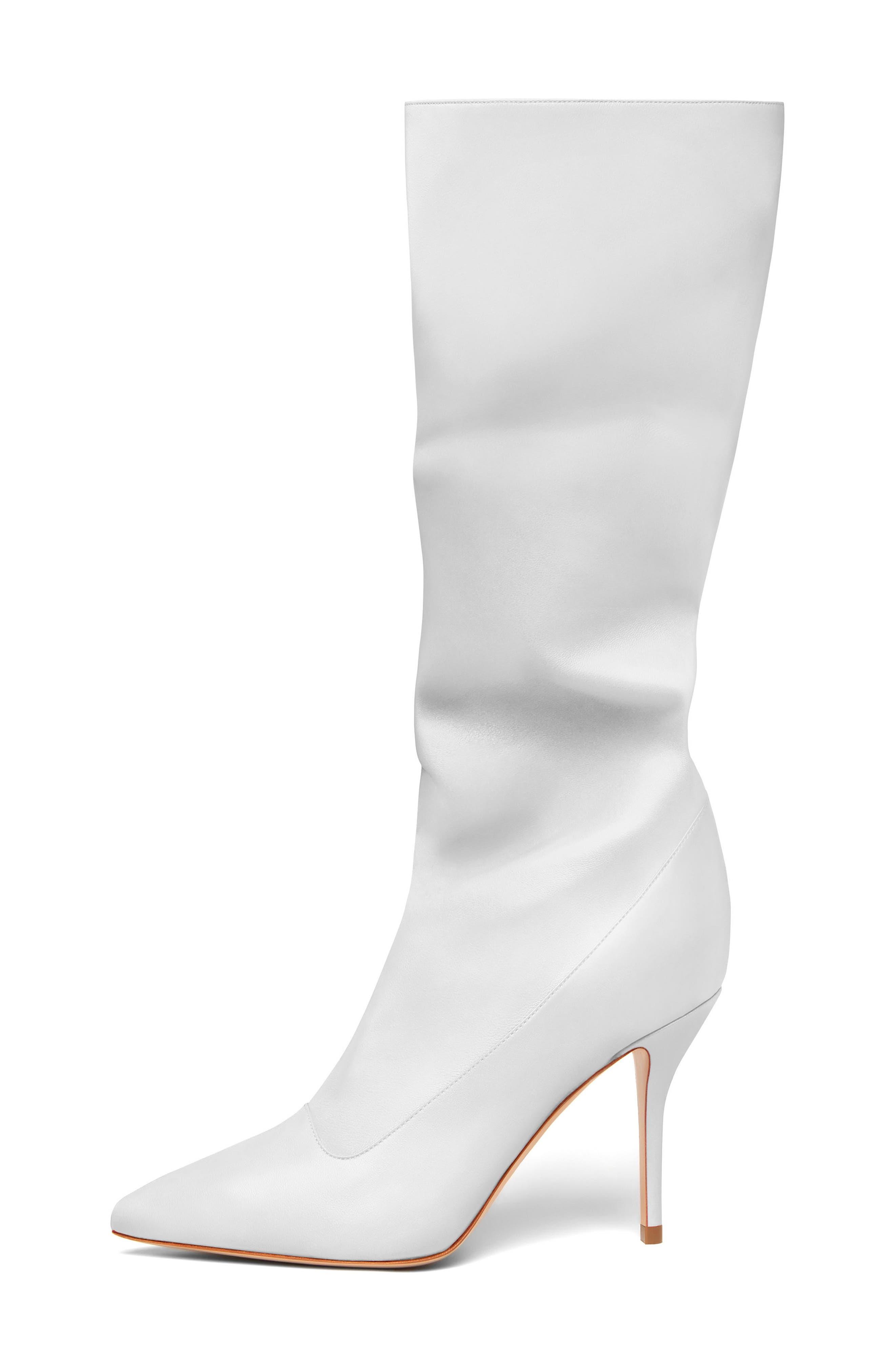 Paul Andrew Ciondolare Slouchy Boot (Women)