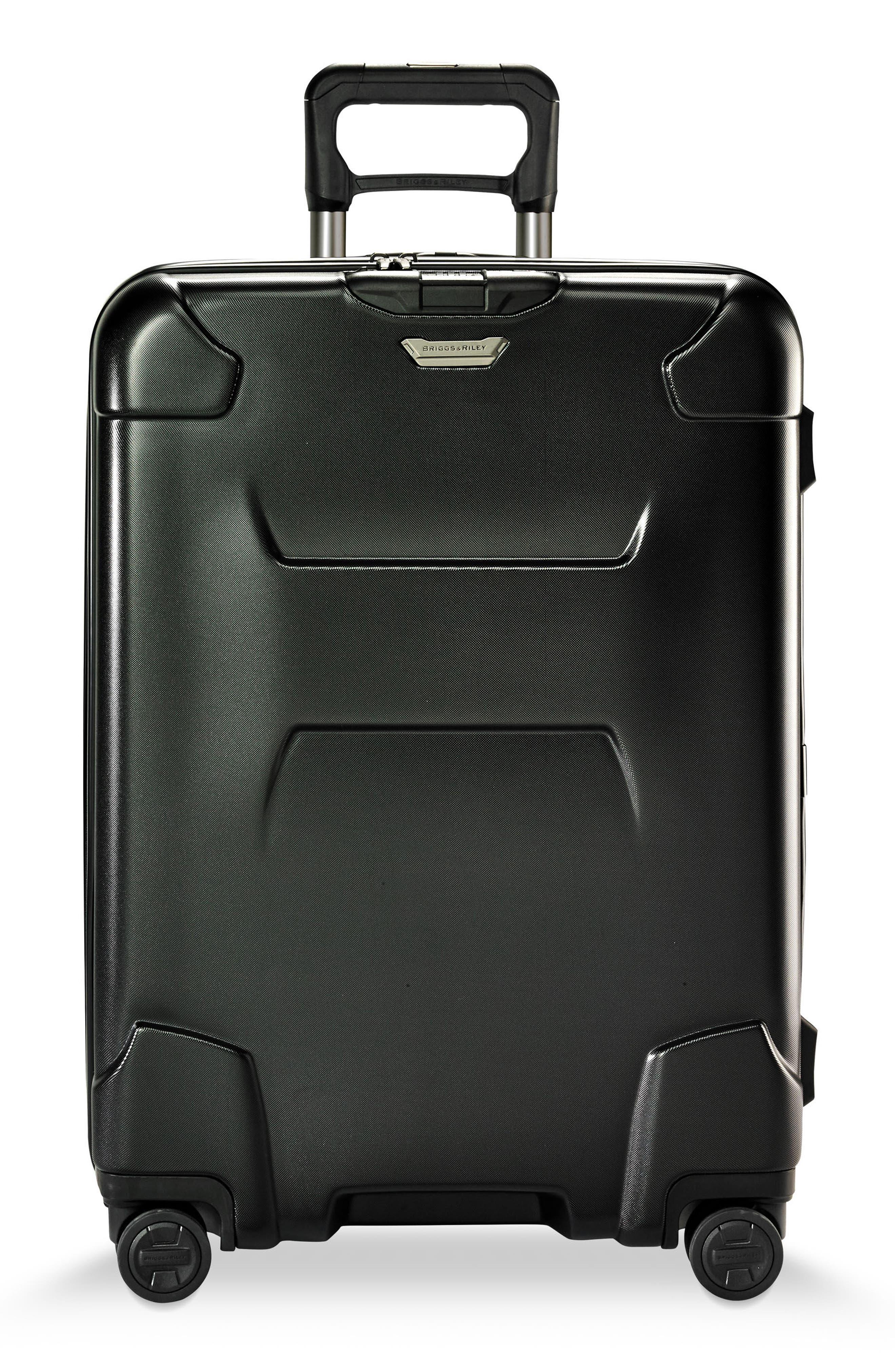 Alternate Image 1 Selected - Briggs & Riley Torq Medium Wheeled Packing Case