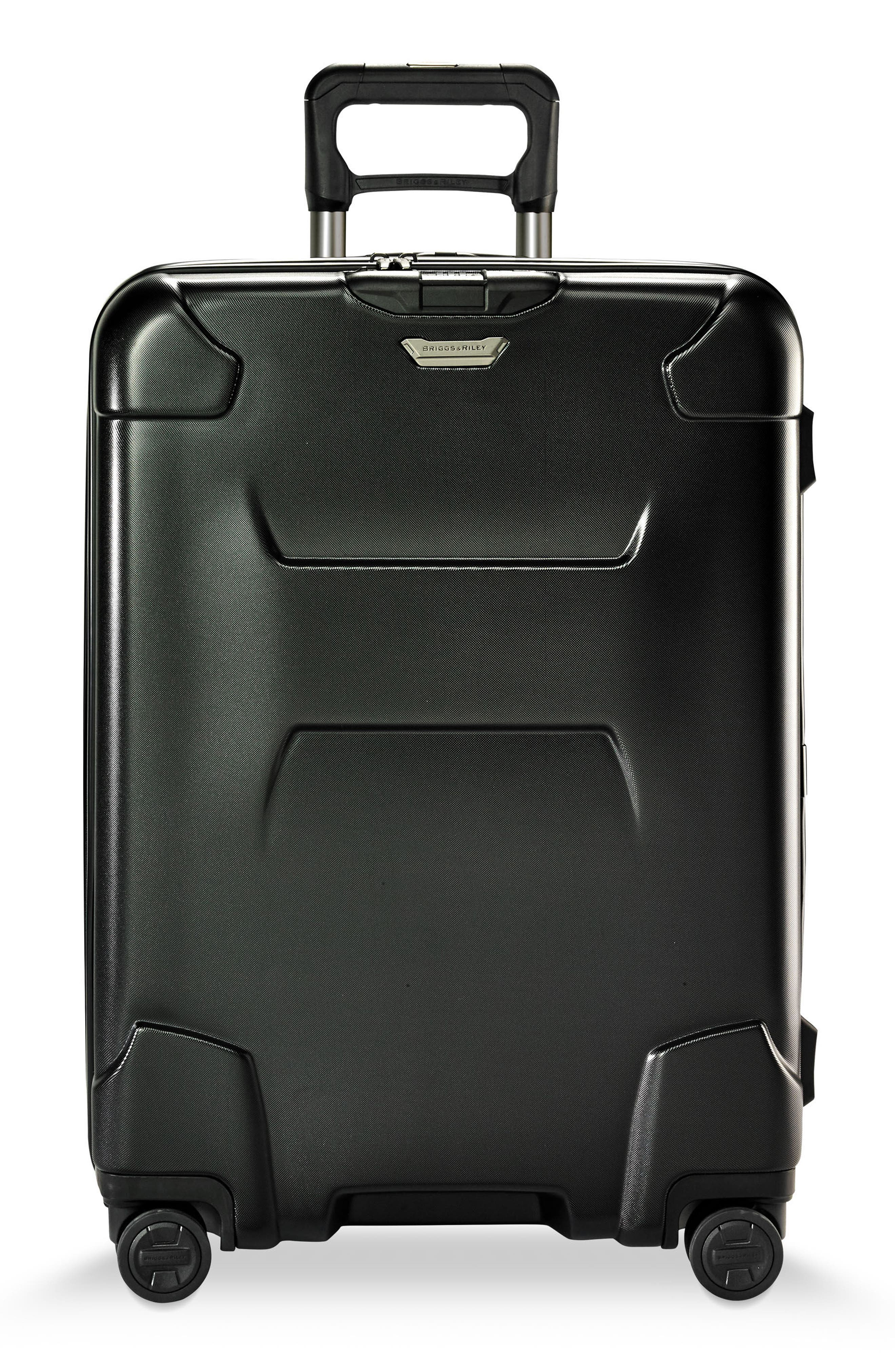 Main Image - Briggs & Riley Torq Medium Wheeled Packing Case