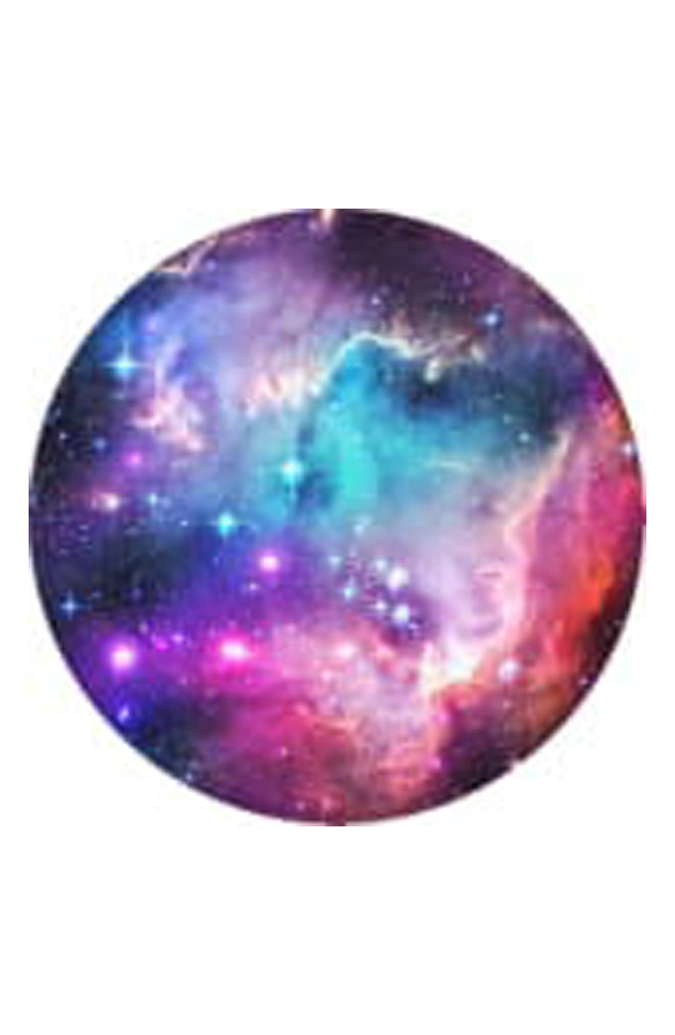PopSockets Space Dreamer Cell Phone Grip & Stand