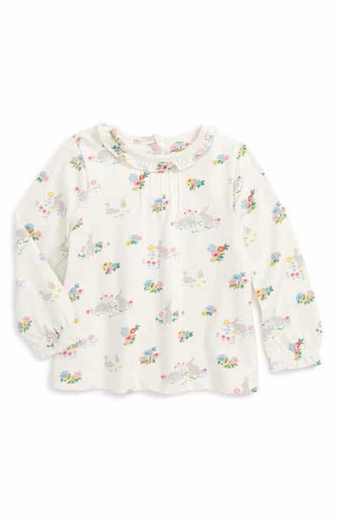 mini boden kids 39 clothing nordstrom