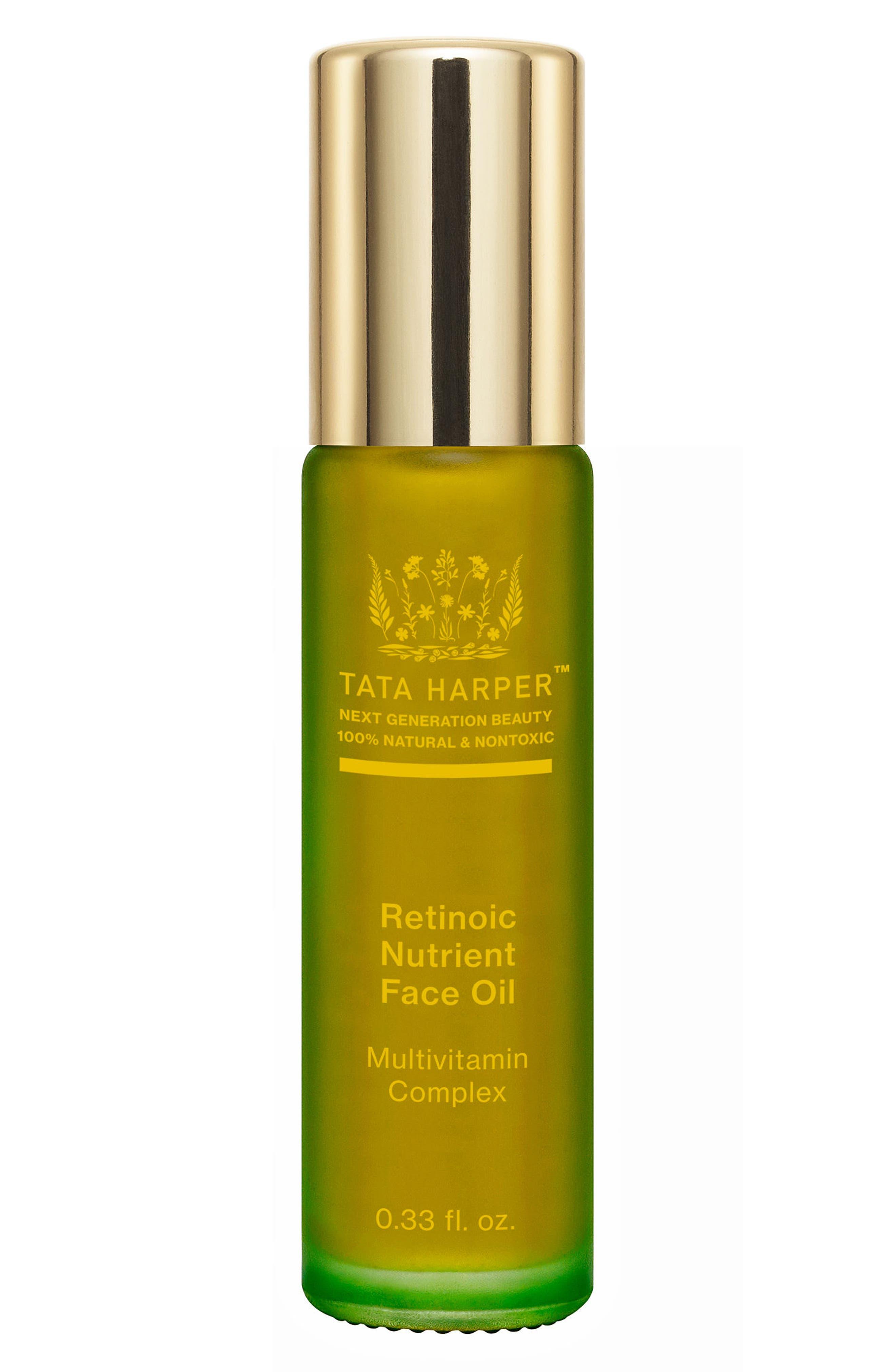 Alternate Image 2  - Tata Harper Skincare Replenishing Nutrient Complex