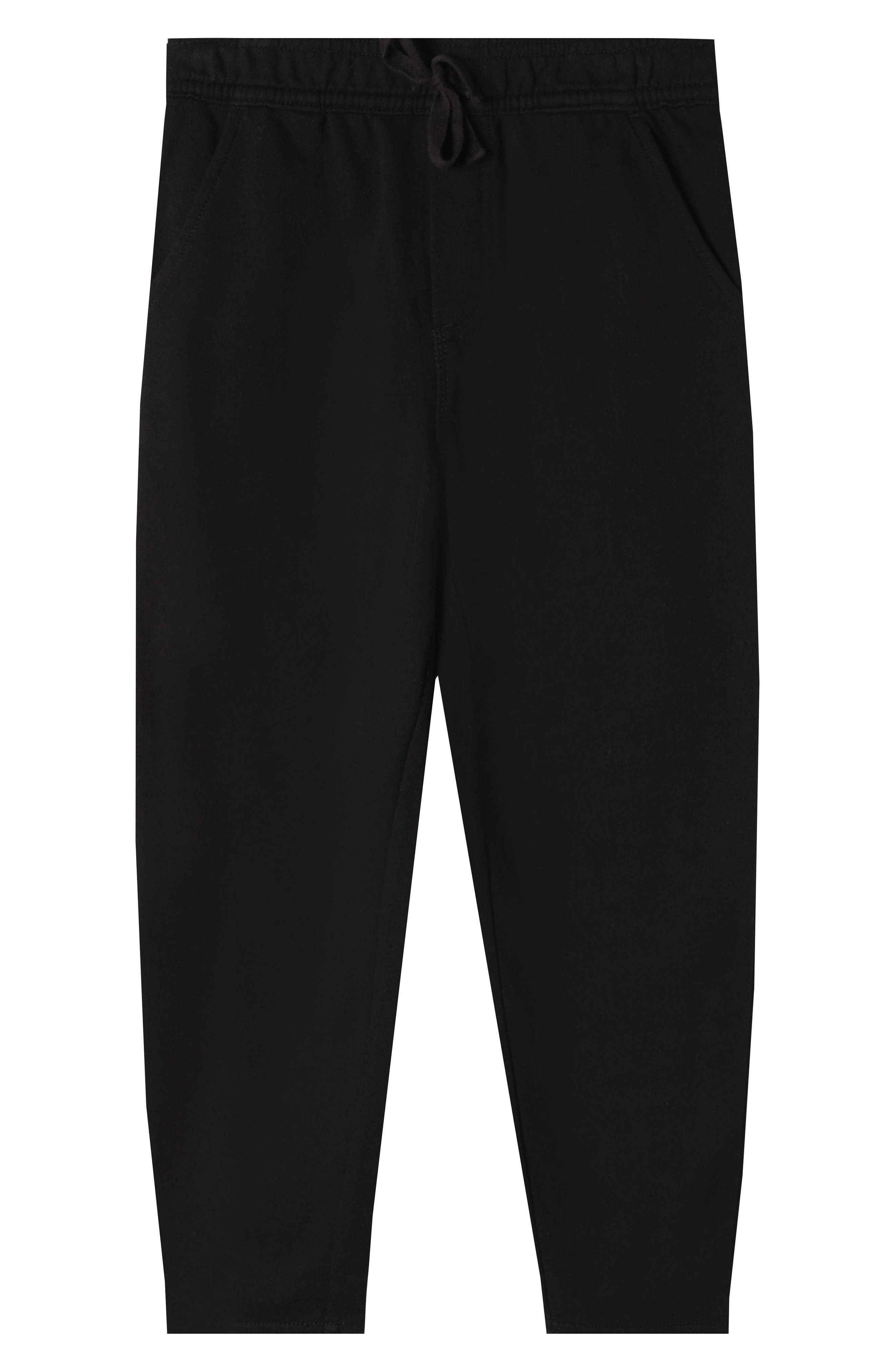 Art & Eden Joseph Jogger Pants (Toddler Boys & Little Boys & Big Boys)