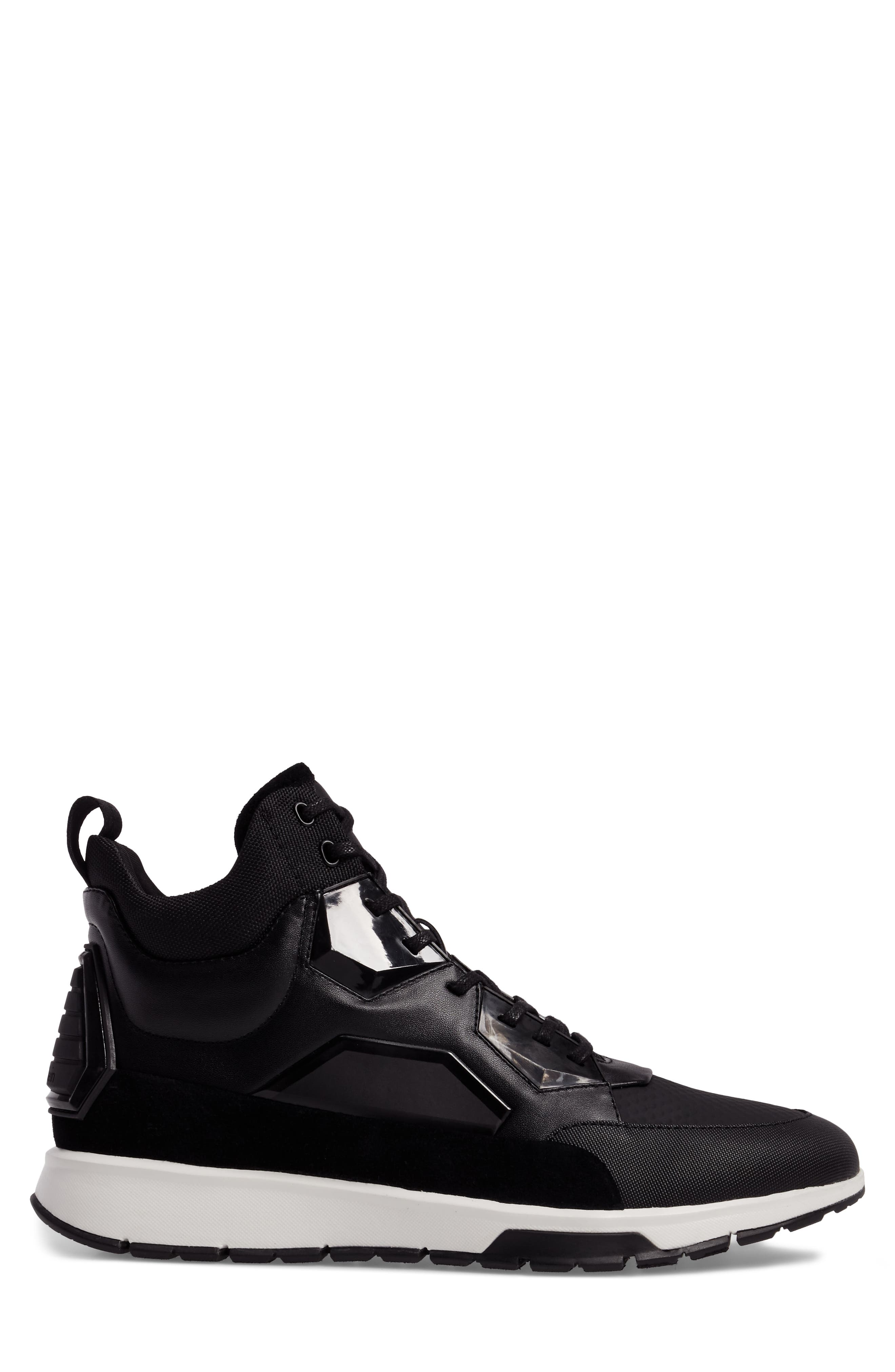 Alternate Image 3  - Calvin Klein Kovan City Sneaker (Men)