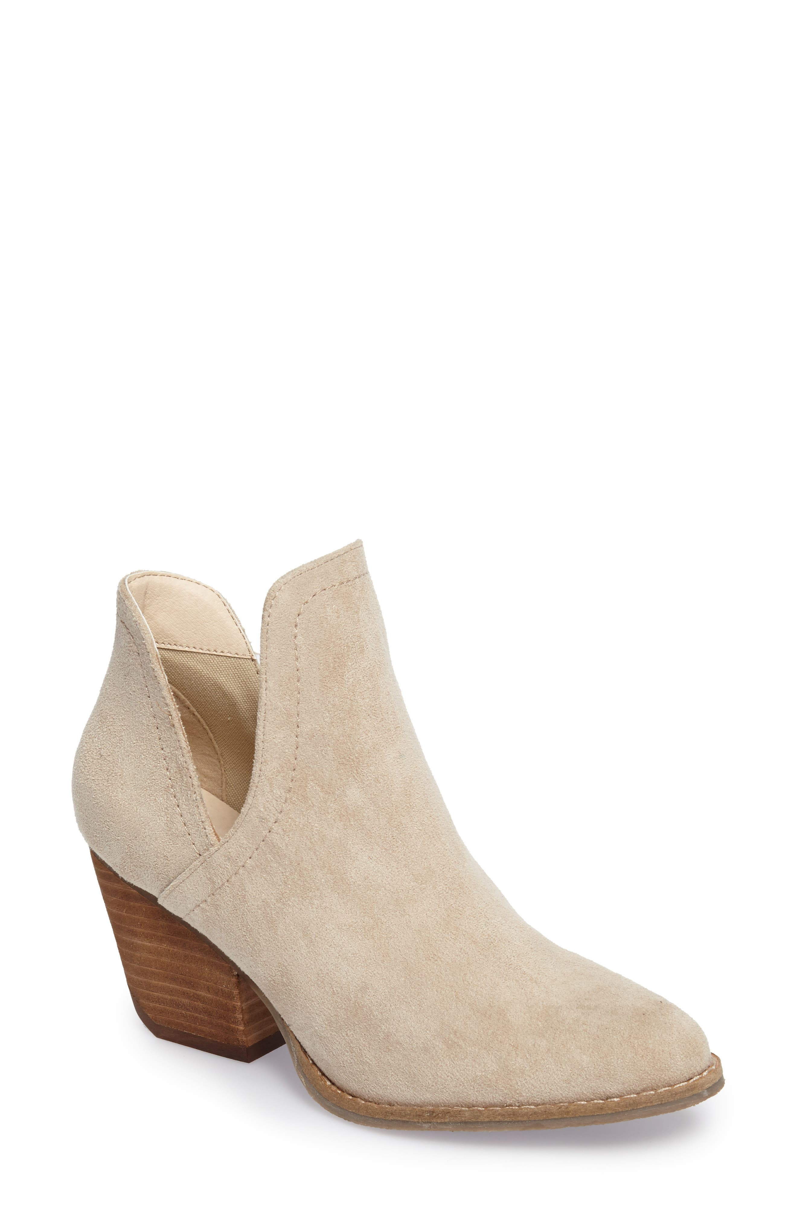 Coconuts by Matisse Trader Boot (Women)
