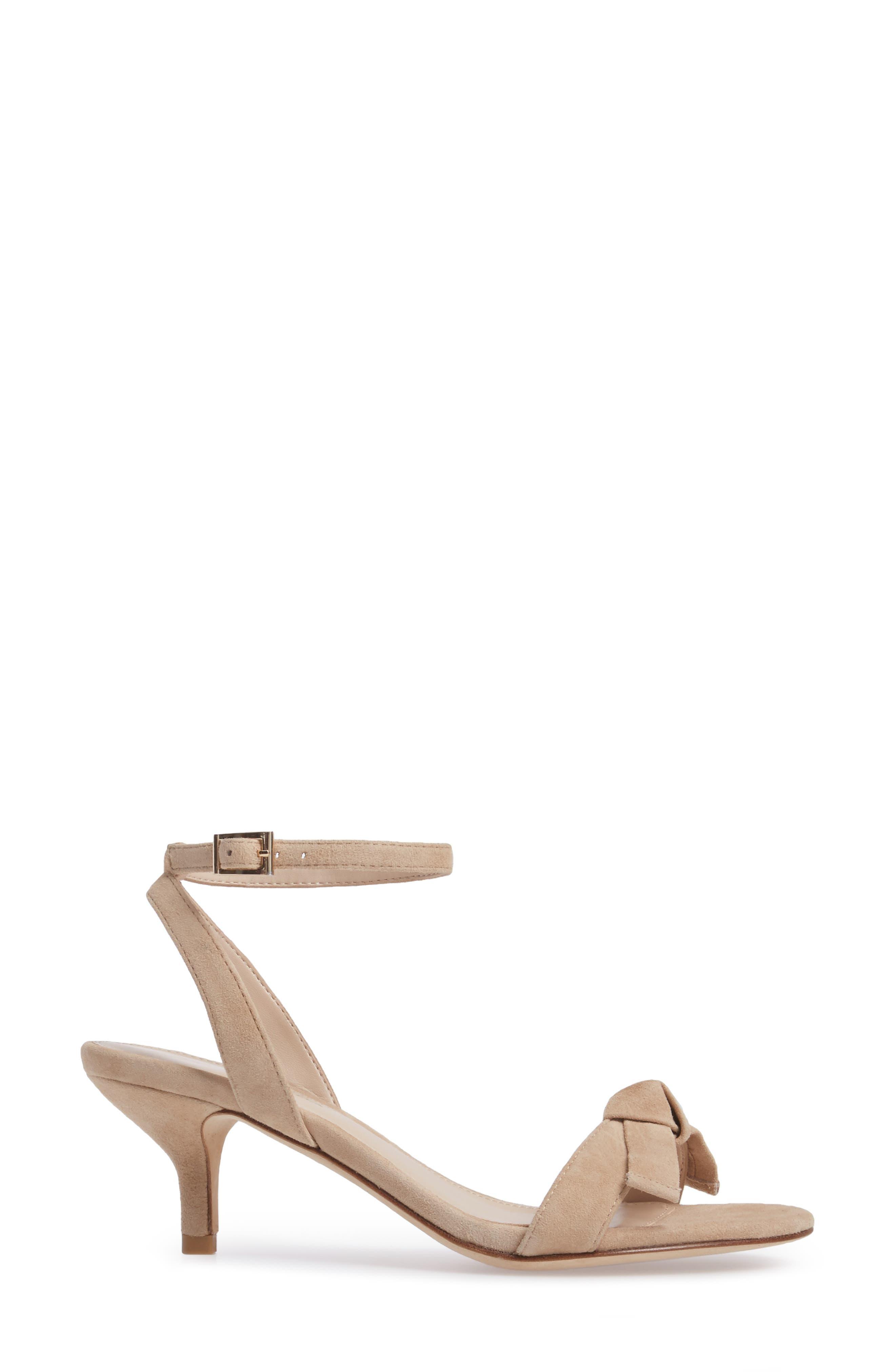 Alternate Image 3  - Pelle Moda Alexia 2 Sandal (Women)