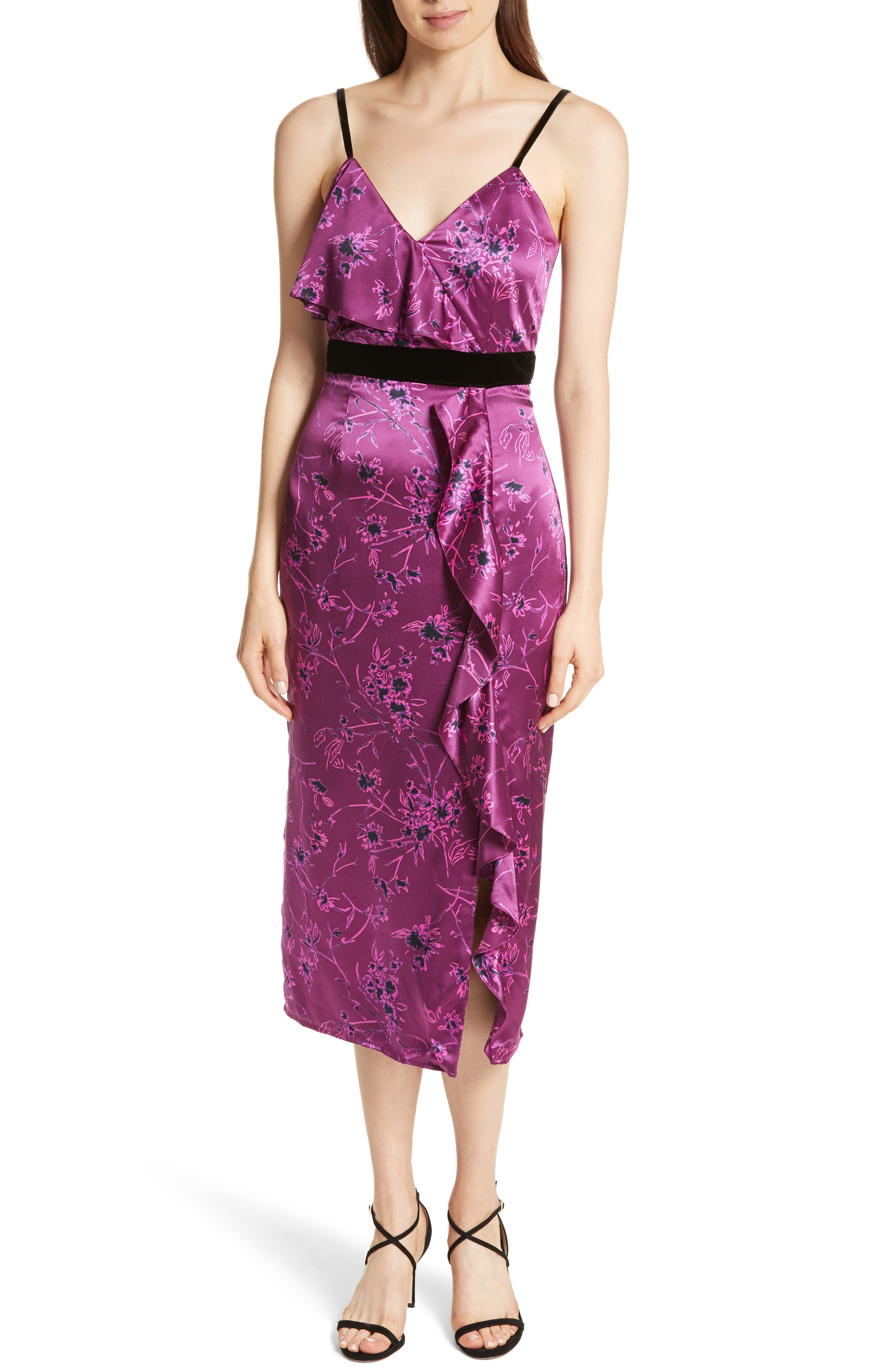 Womens WeddingGuest Dresses Nordstrom