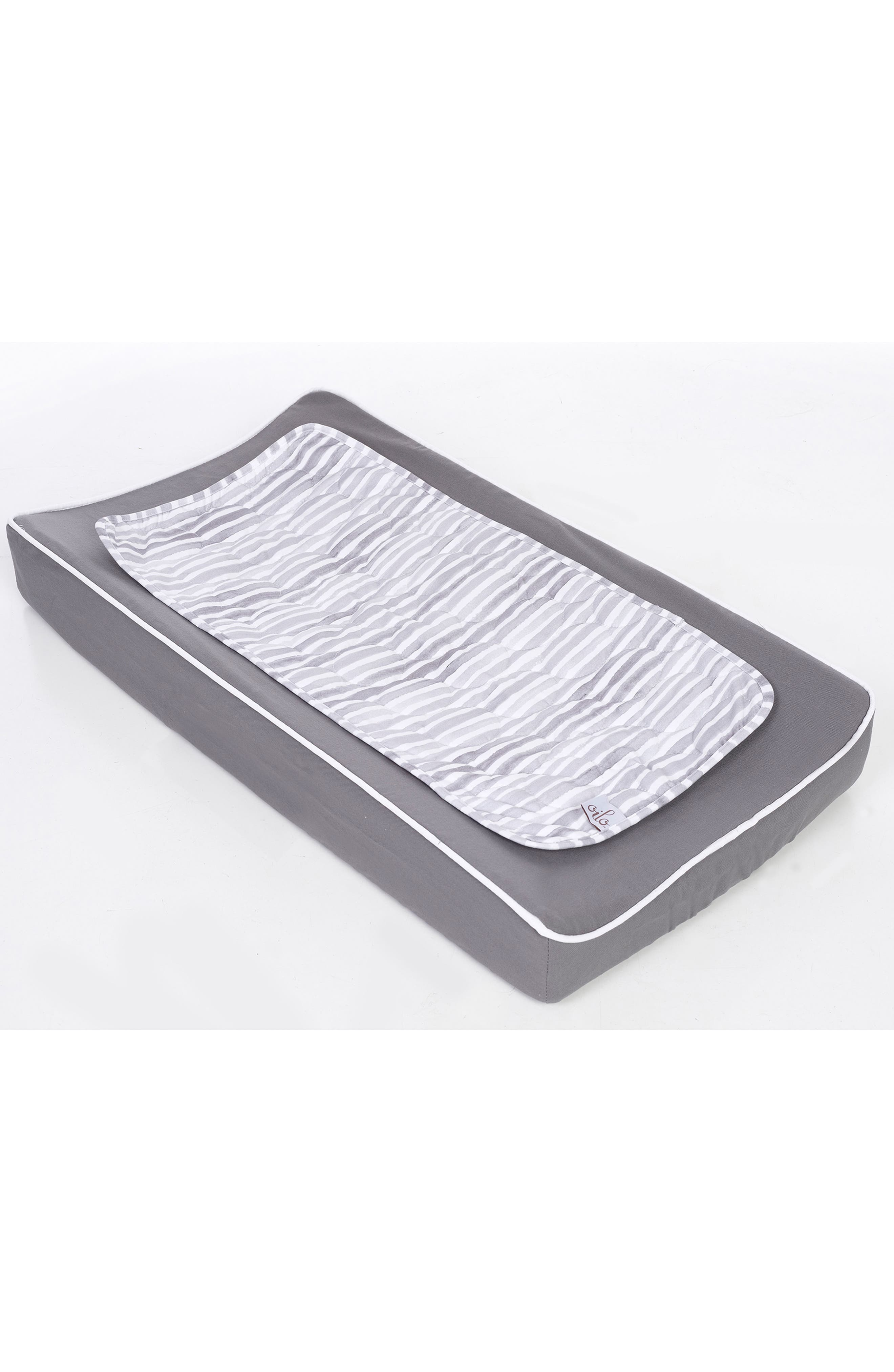 Oilo Changing Pad Topper Kit