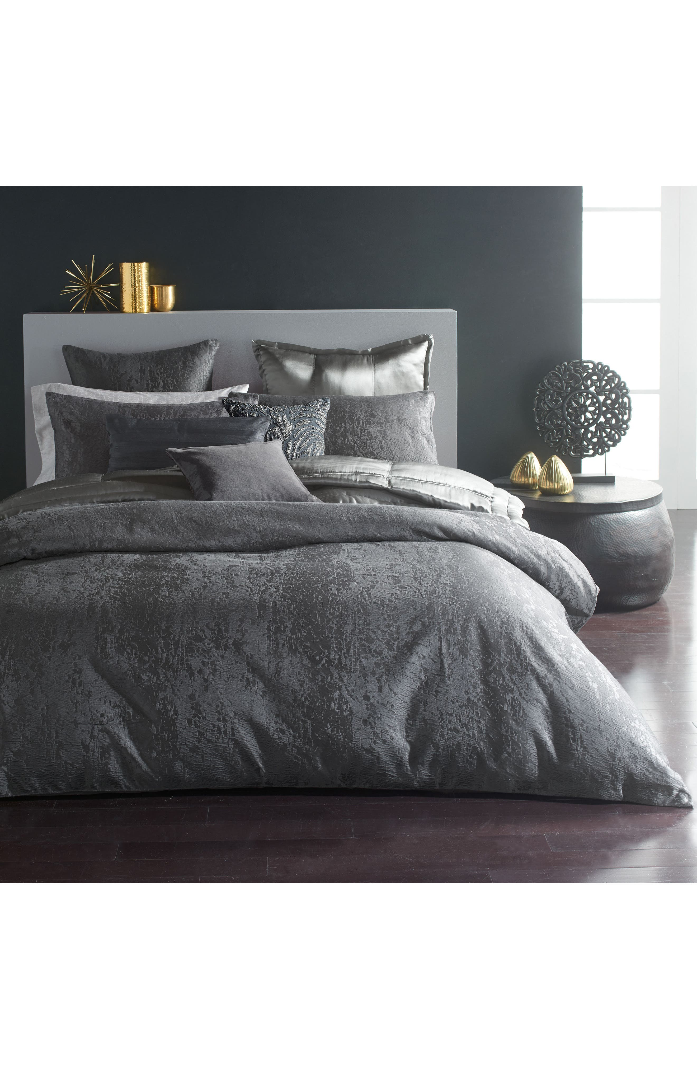 bed tag dove patchwork o donna in colorway velvet brien bedding kevin patch bl coverlet usa karan made studio