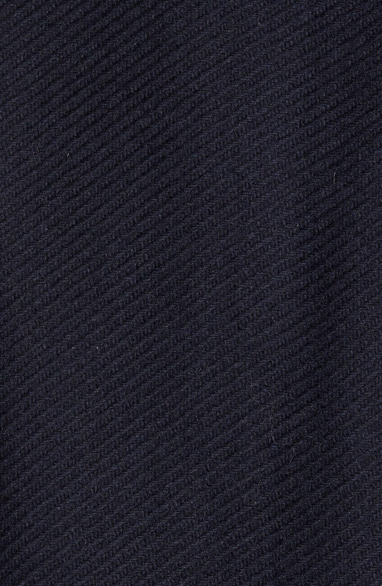 Alternate Image 5  - Rodd & Gunn Christchurch Wool Blend Jacket