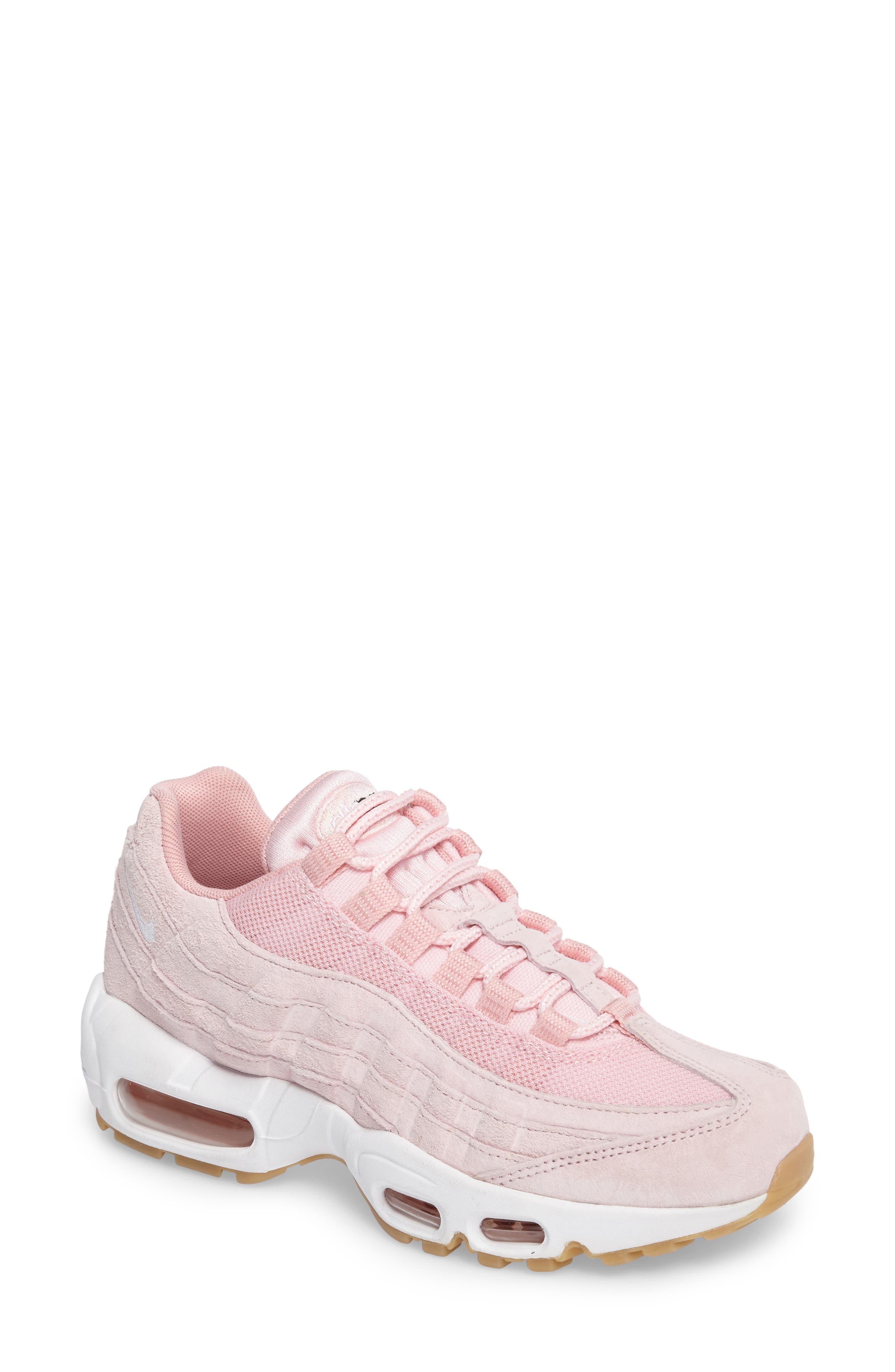 Nike Air Max 95 SD Sneaker (Women)