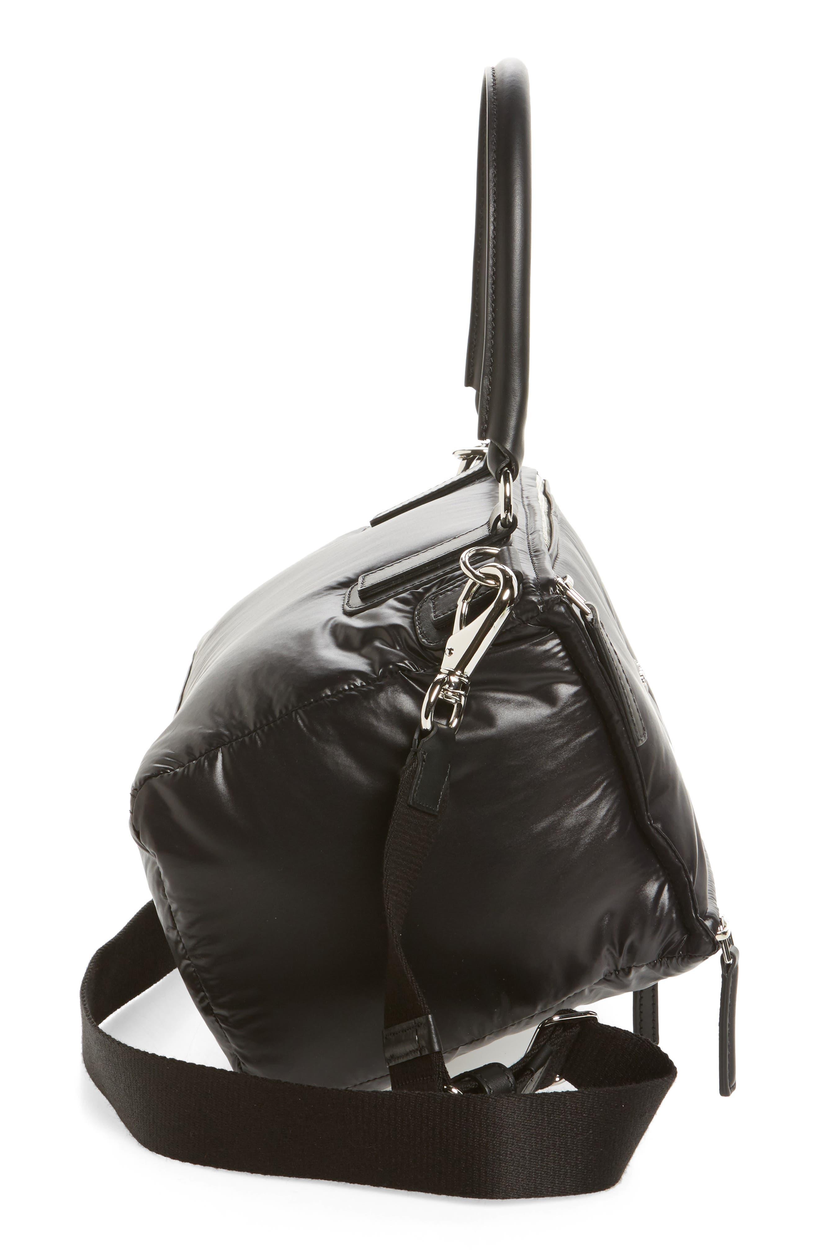 Alternate Image 2  - Givenchy Medium Pandora Puffer Satchel