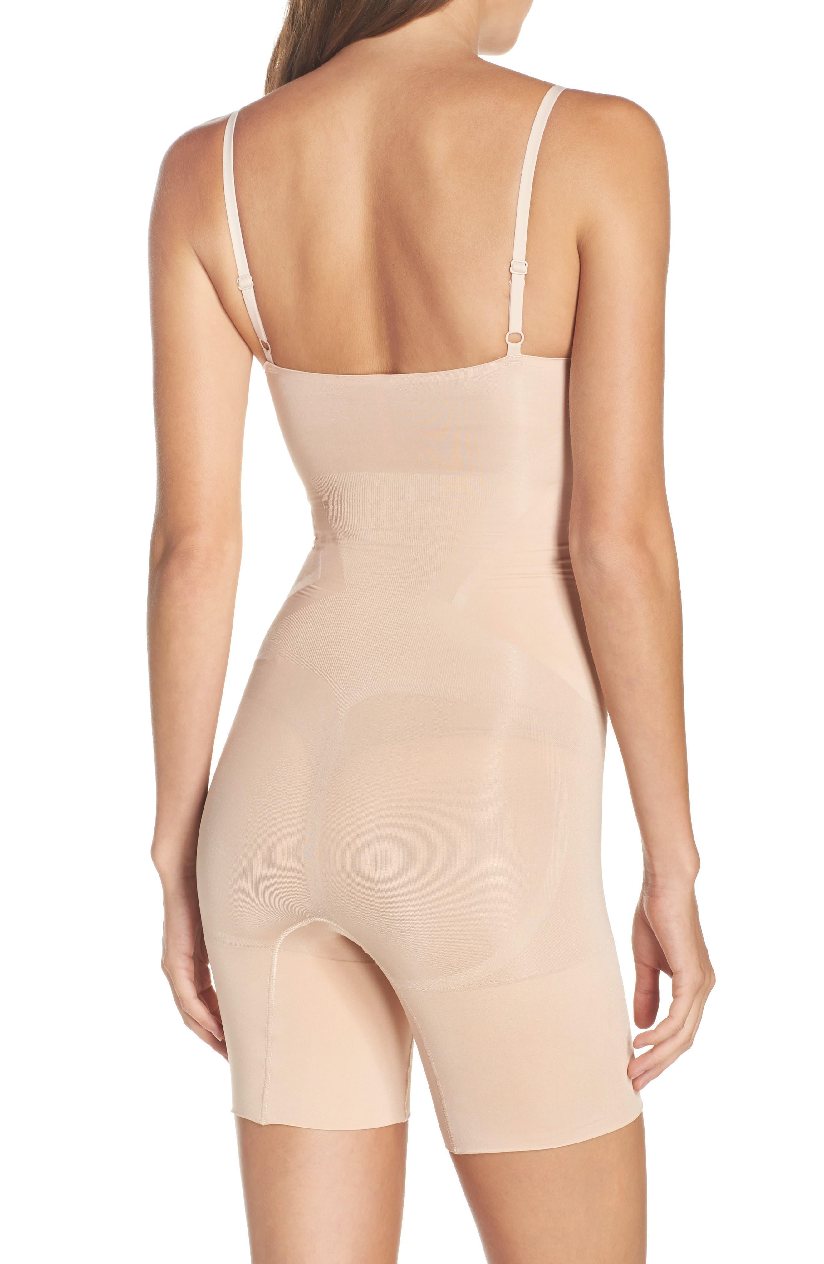 Women's Bodysuits Clothing | Nordstrom