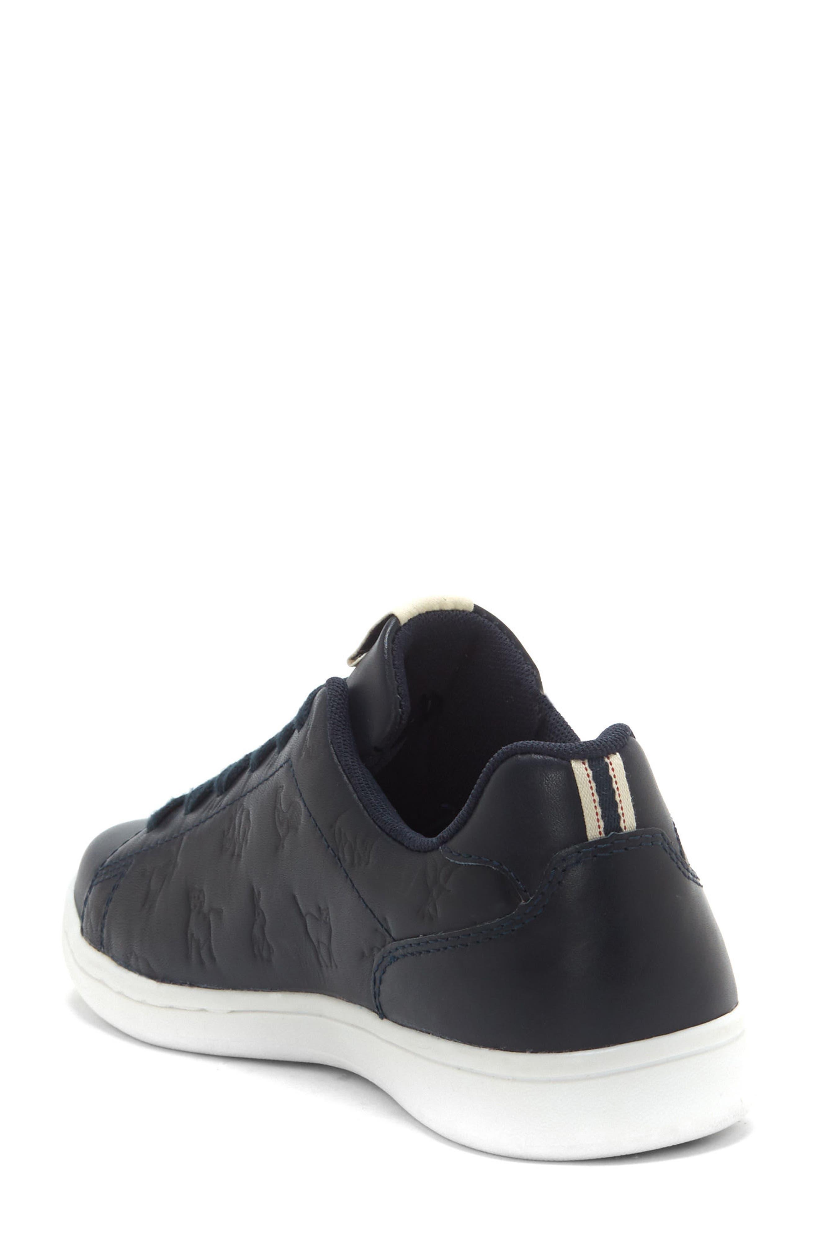 Alternate Image 2  - ED Ellen DeGeneres Chaboss Sneaker (Women)