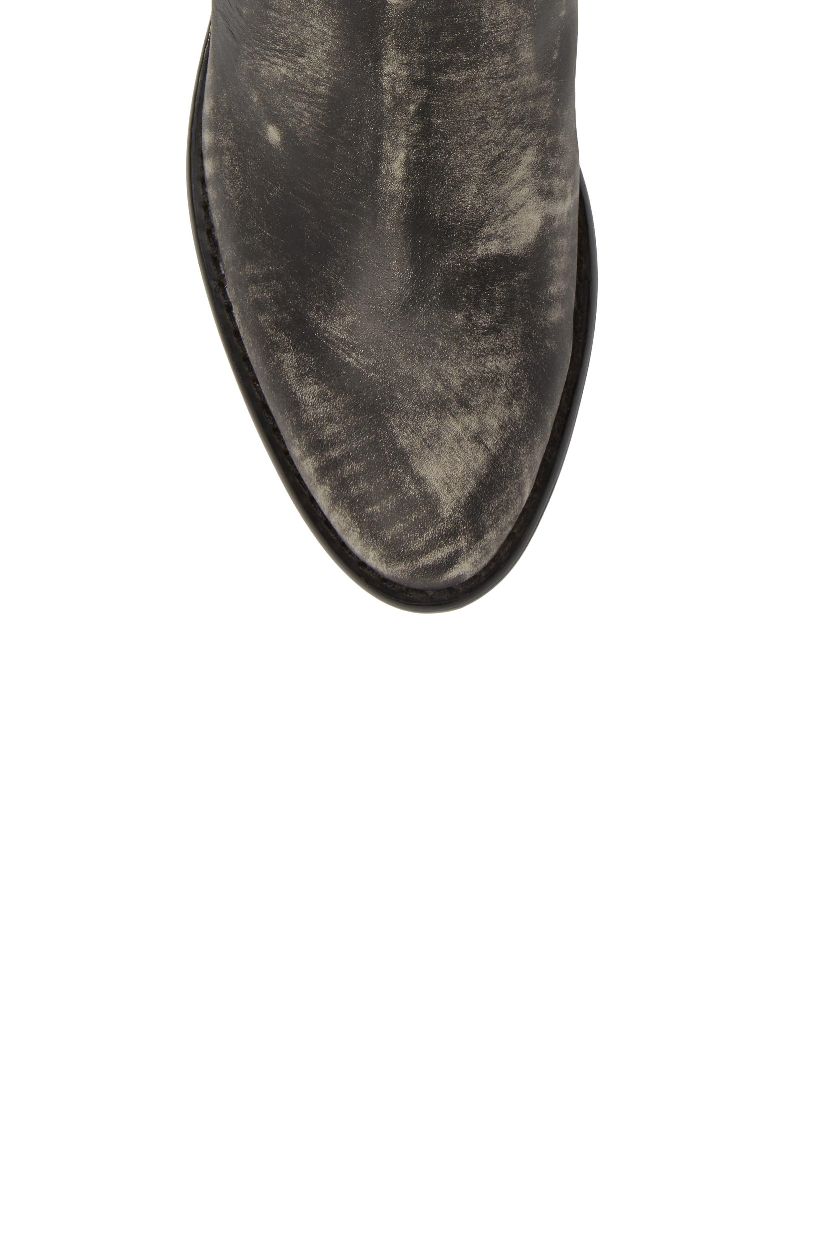 Alternate Image 4  - Corso Como Armando Boot (Women)