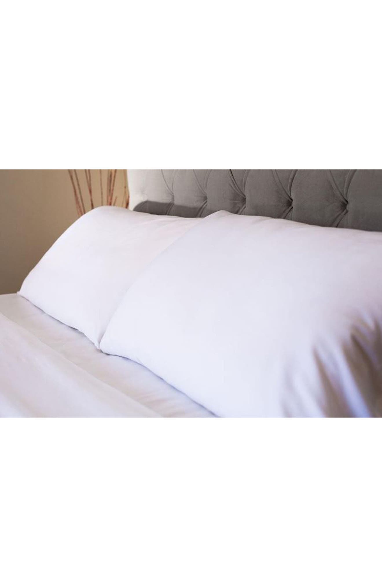 bed pillows bedding nordstrom