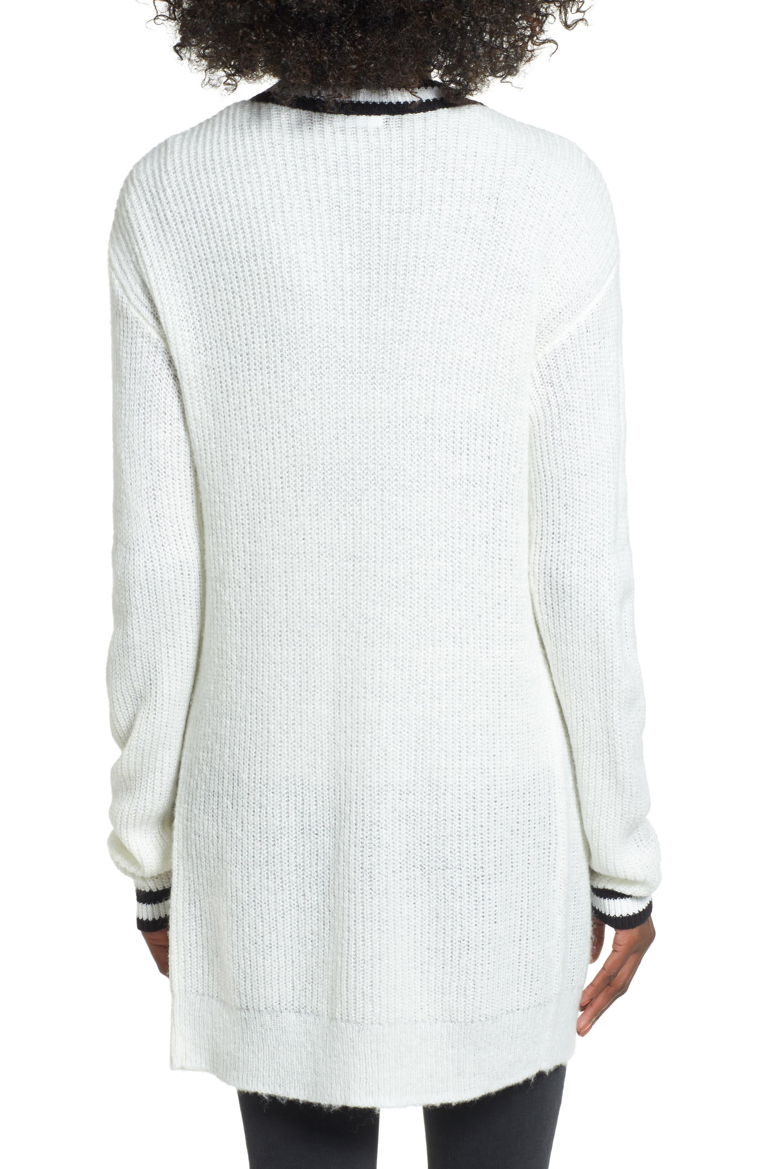 BP. Cardigan Sweaters & Sweatshirts, Cowl Necks, Cable Knits ...