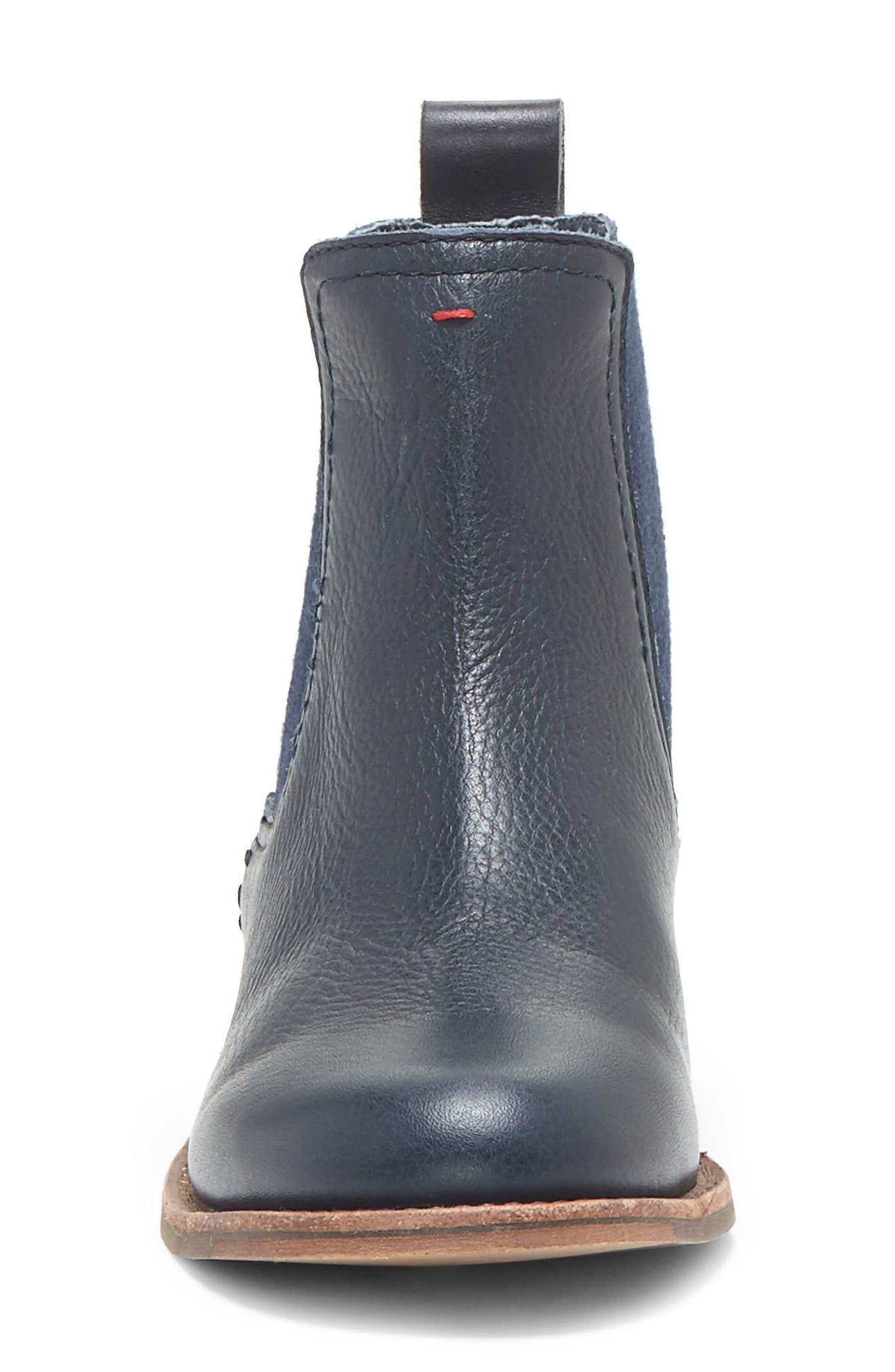 Alternate Image 3  - ED Ellen Degeneres Zabi Chelsea Boot (Women)