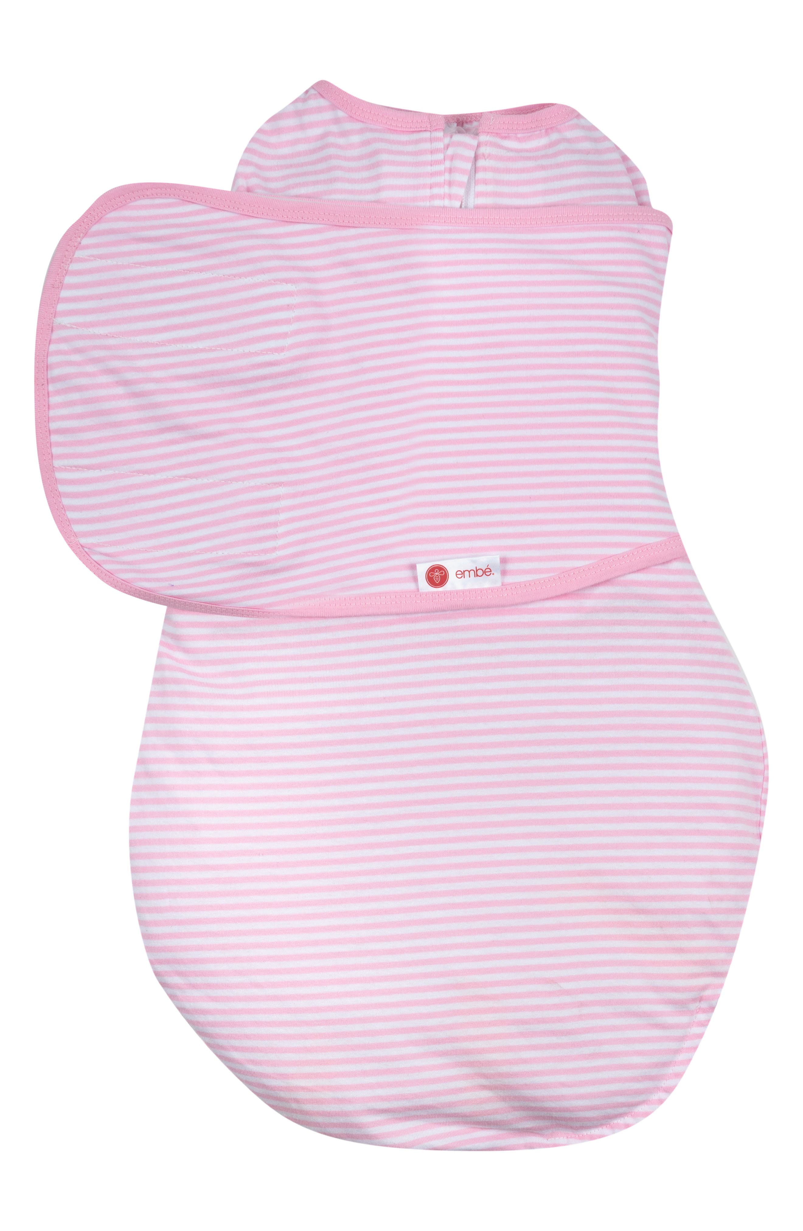 embé® 2-Way Swaddle (Baby)