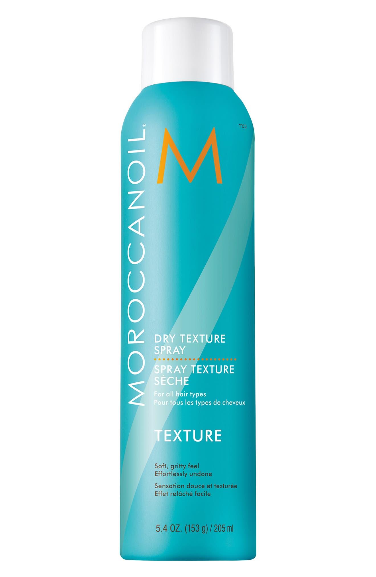 MOROCCANOIL® Dry Texture Spray