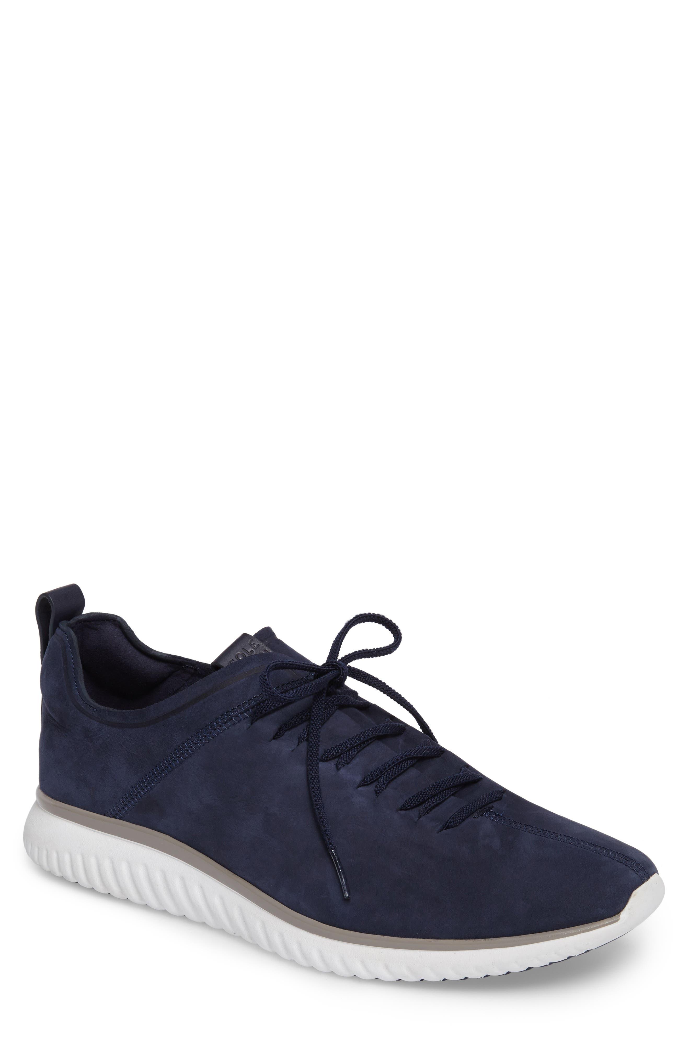 Cole Haan 2.ZeroGrand Sneaker (Men)