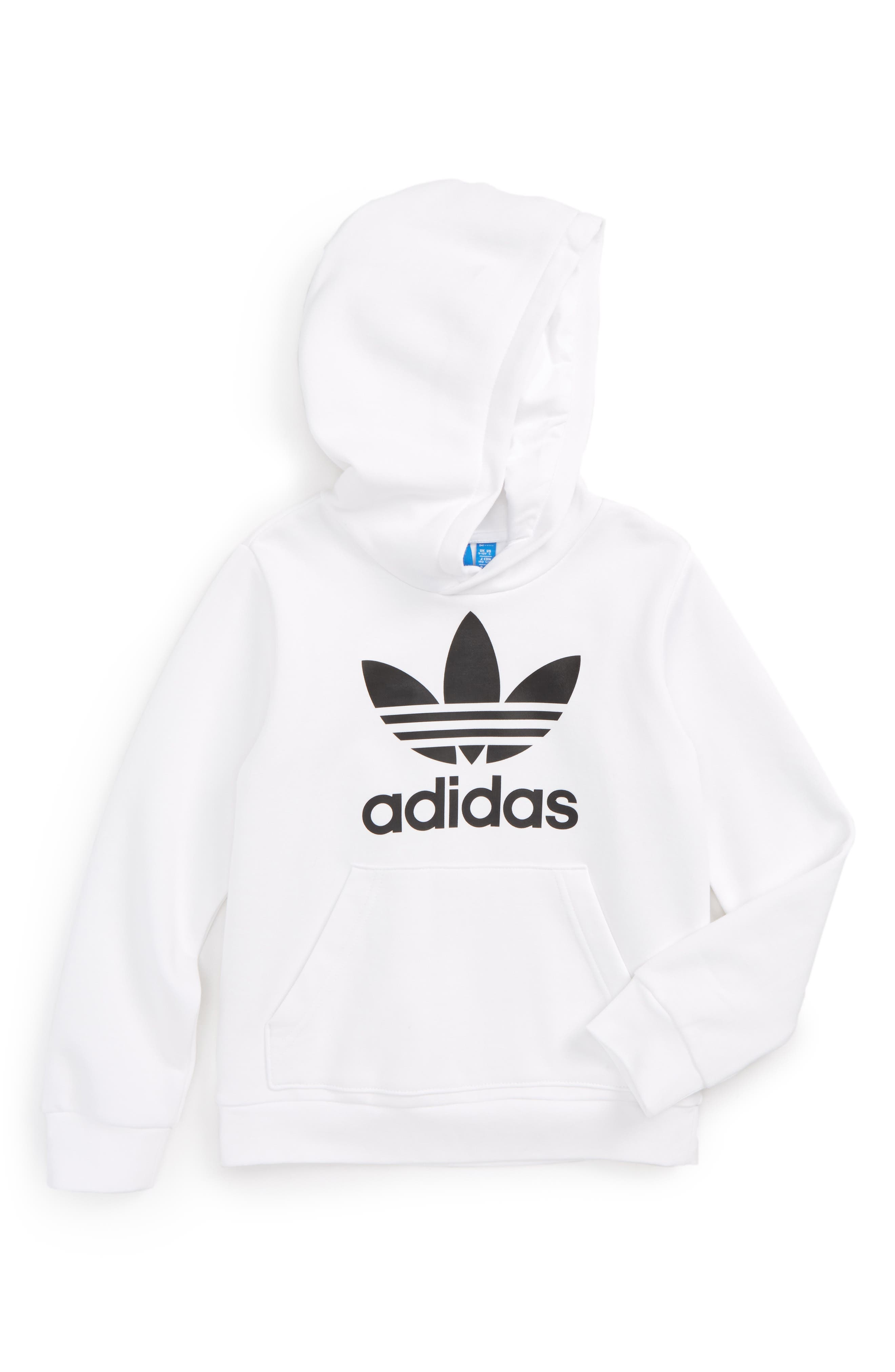 adidas nmd r1 red and black nike outlet store apparel hooded sweatshirts
