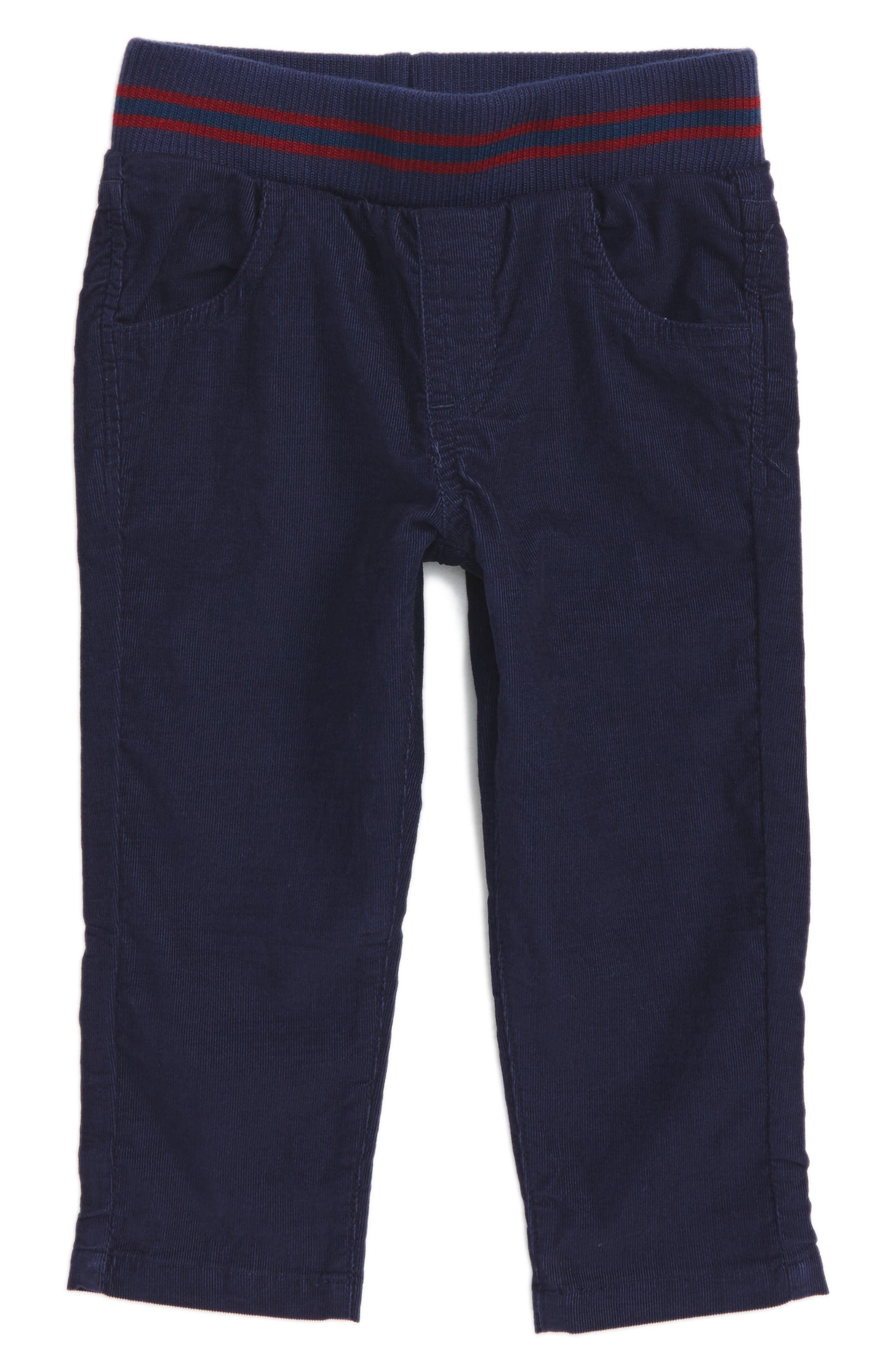egg by susan lazar Ethan Corduroy Pants (Baby Boys)
