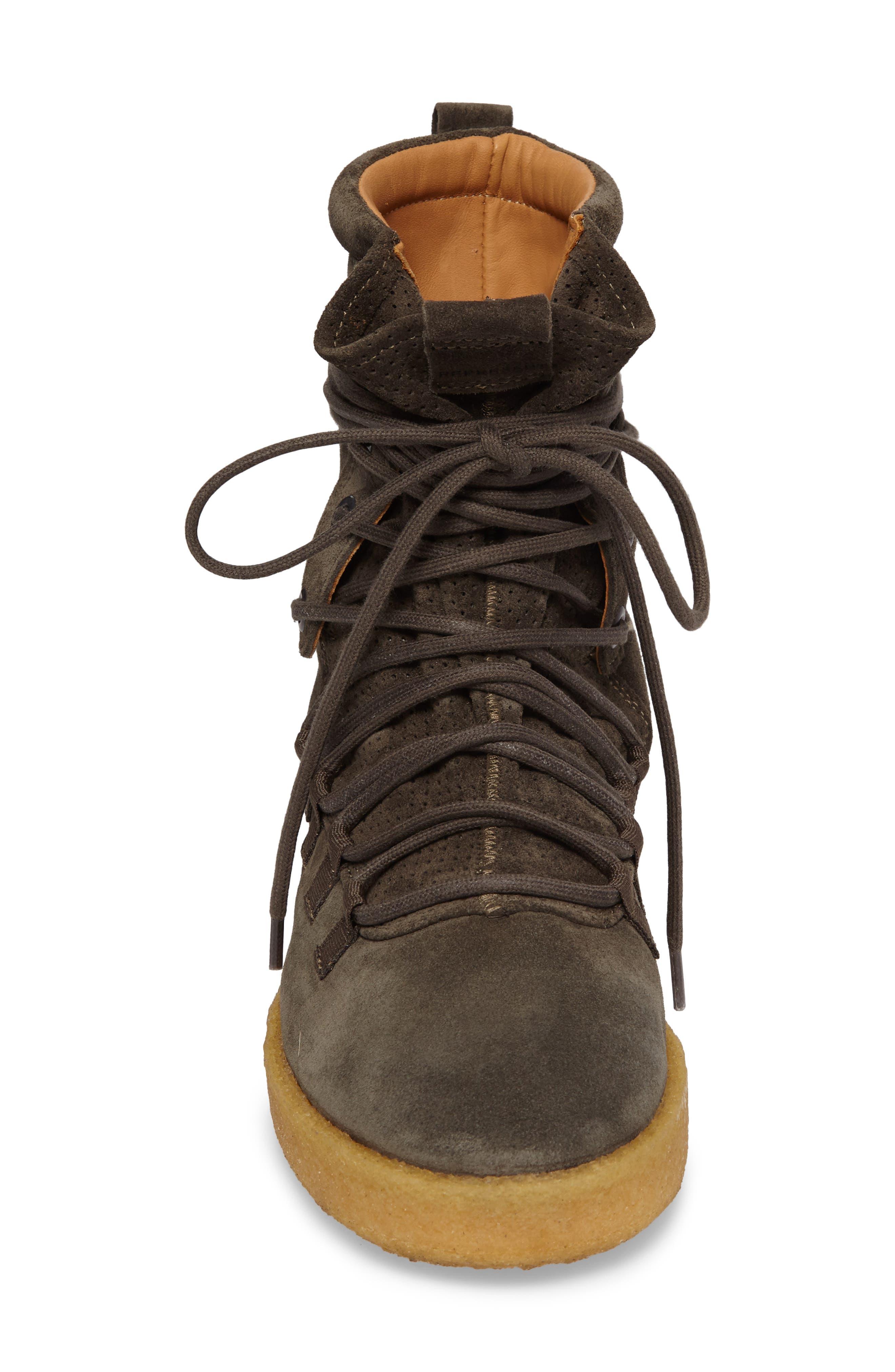 Alternate Image 4  - Represent Dusk Boot (Men)